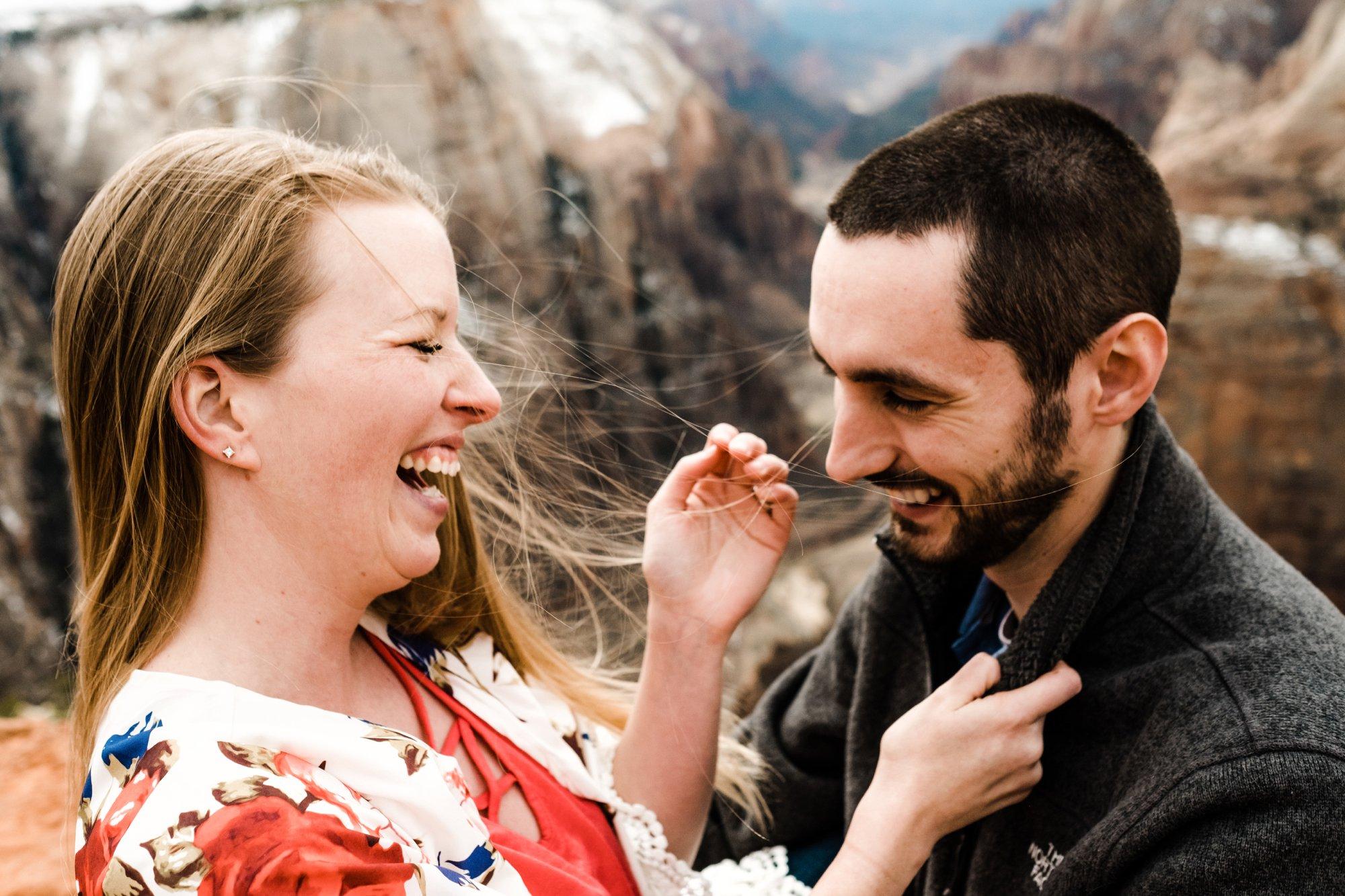 zion-engagement-wedding_0033.jpg