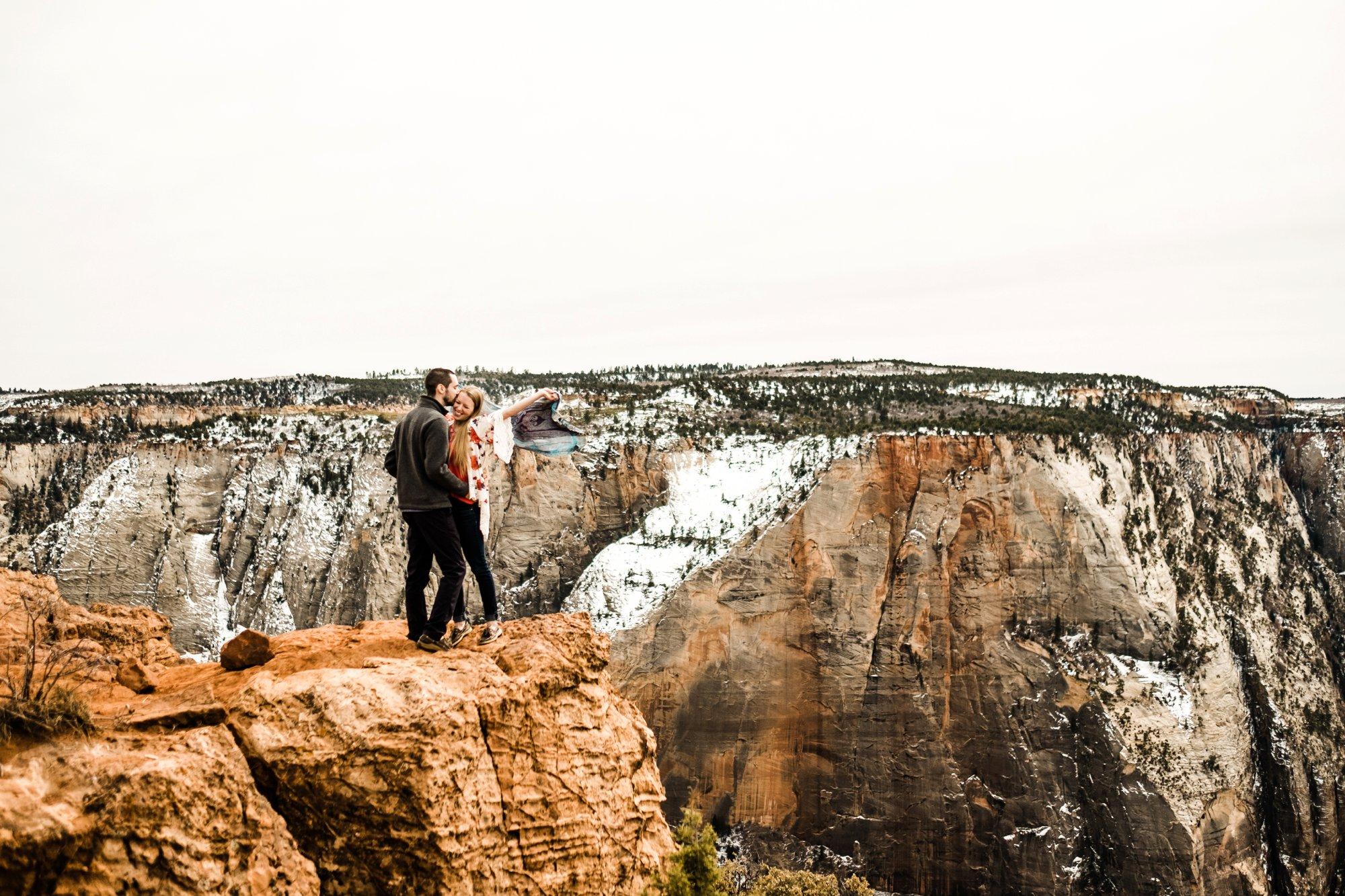zion-engagement-wedding_0034.jpg