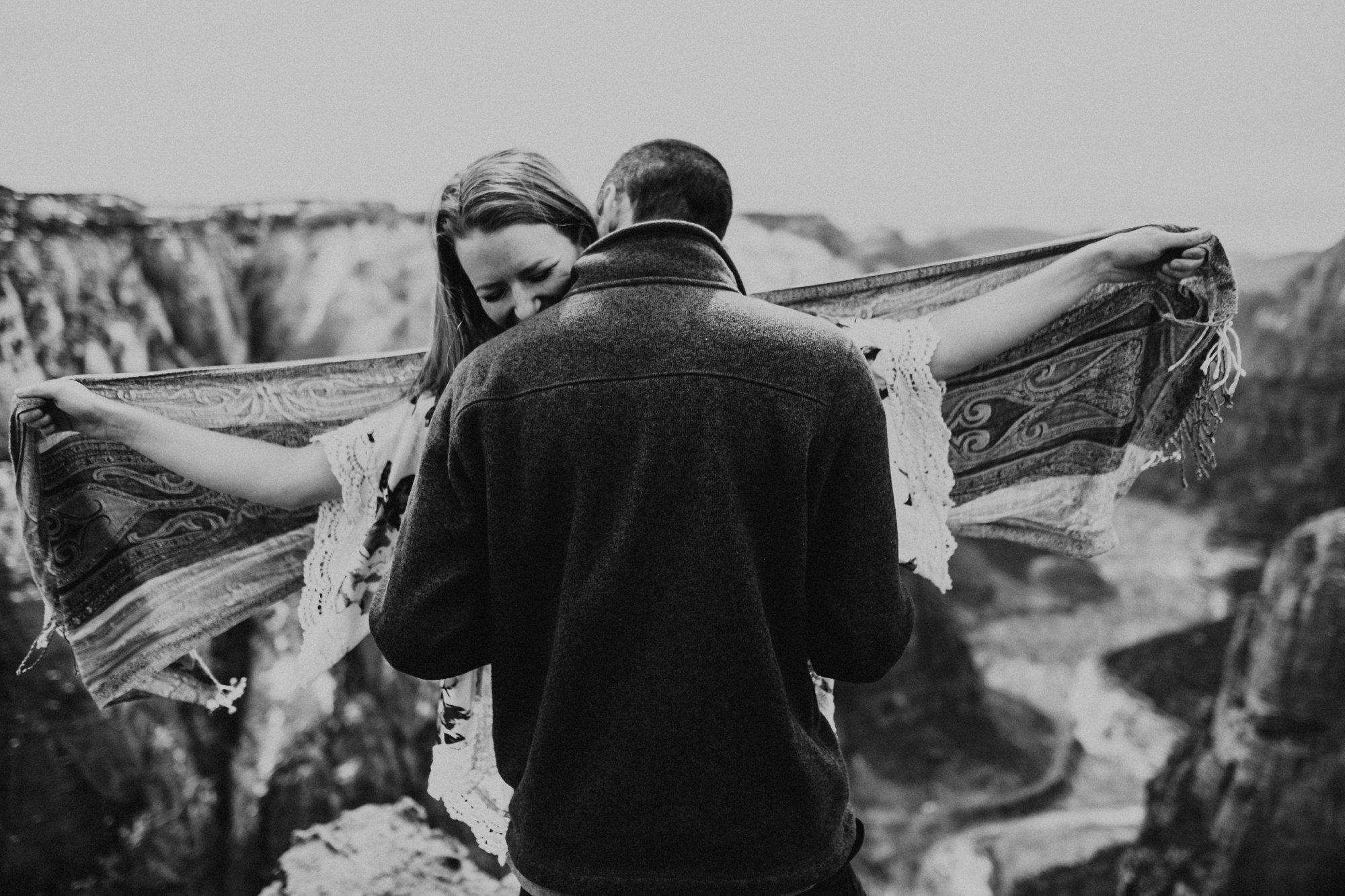 zion-engagement-wedding_0035.jpg