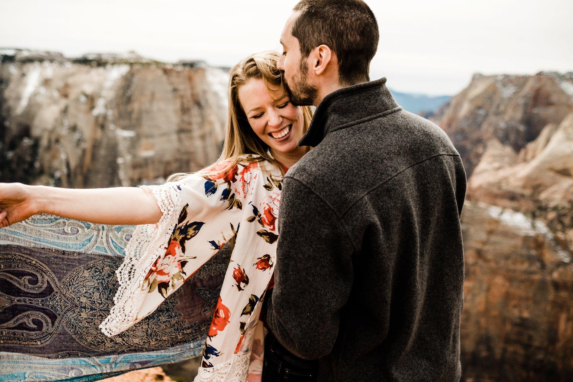 zion-engagement-wedding_0036.jpg