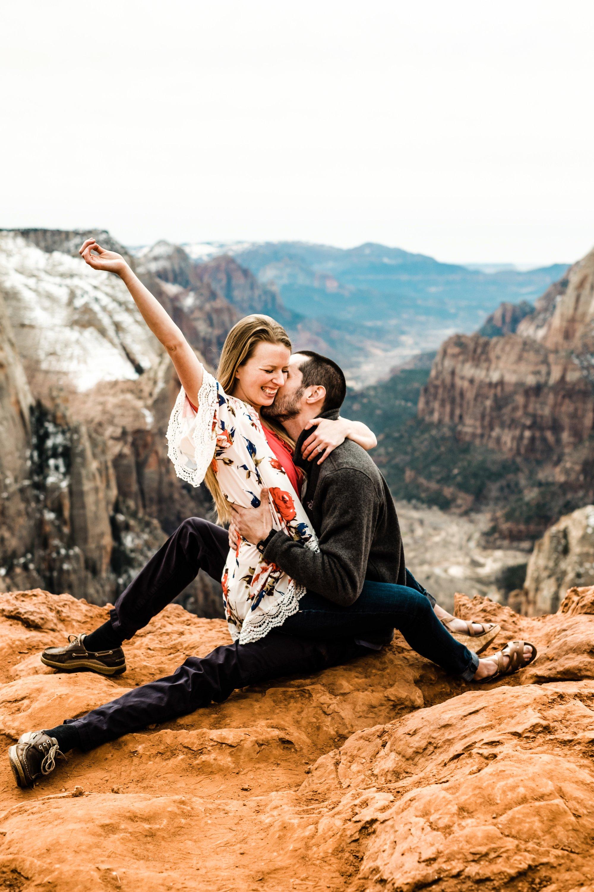 zion-engagement-wedding_0038.jpg