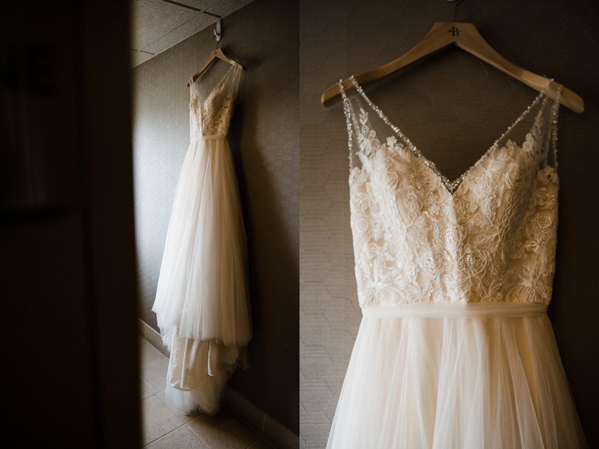 fairfax-dc-wedding-old-city-hall_0005.jpg