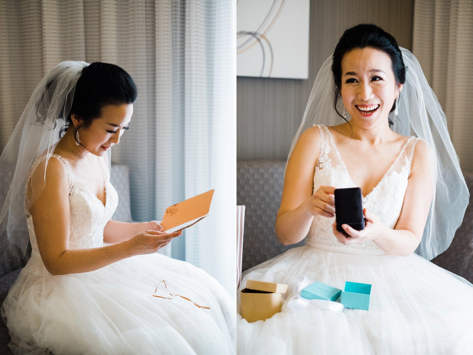 fairfax-dc-wedding-old-city-hall_0009.jpg