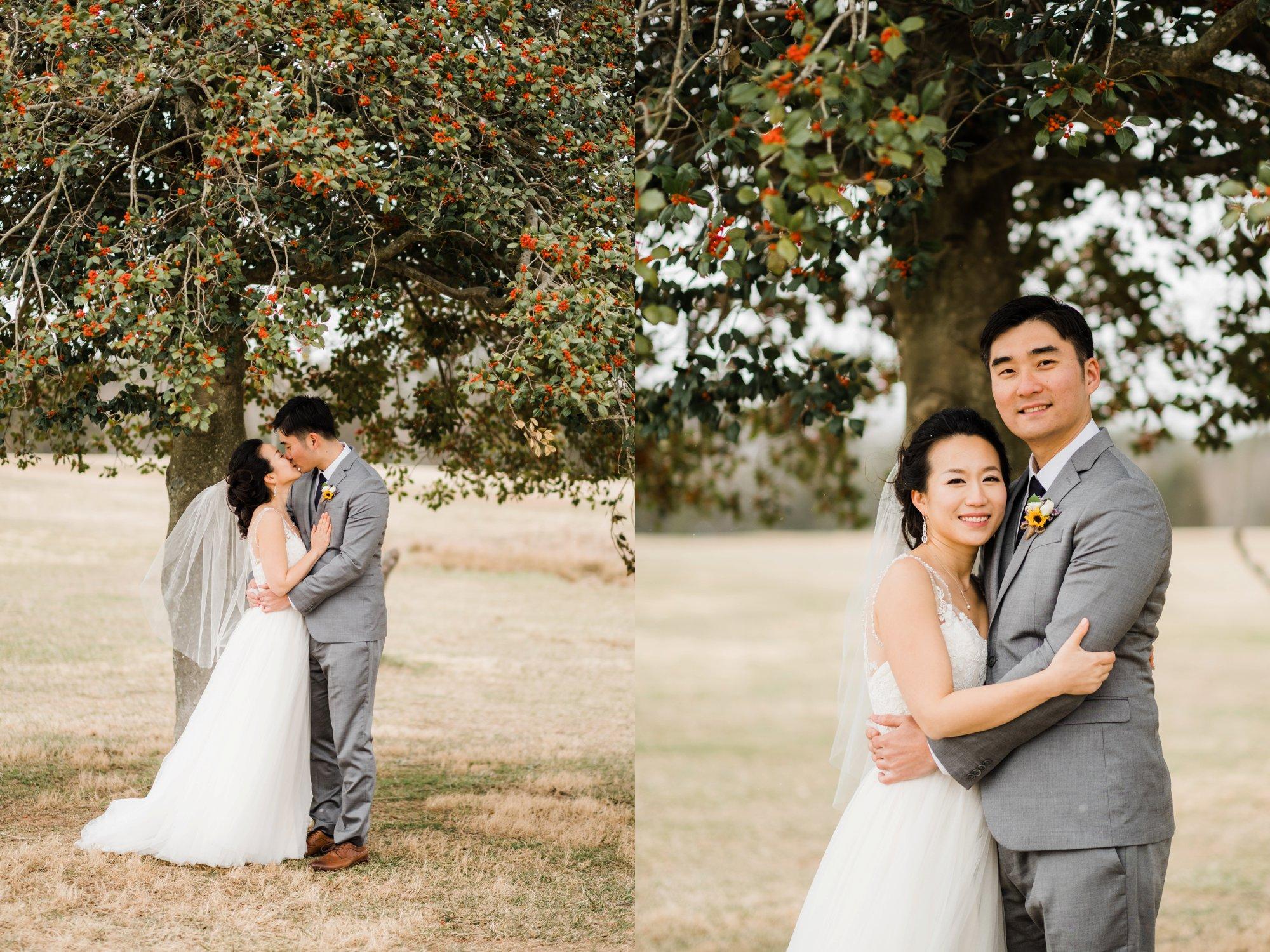 fairfax-dc-wedding-old-city-hall_0044.jpg