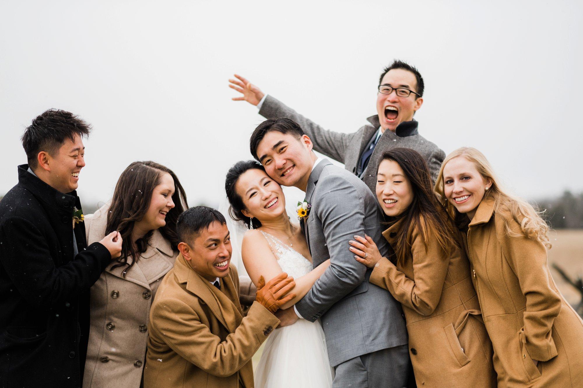 fairfax-dc-wedding-old-city-hall_0050.jpg