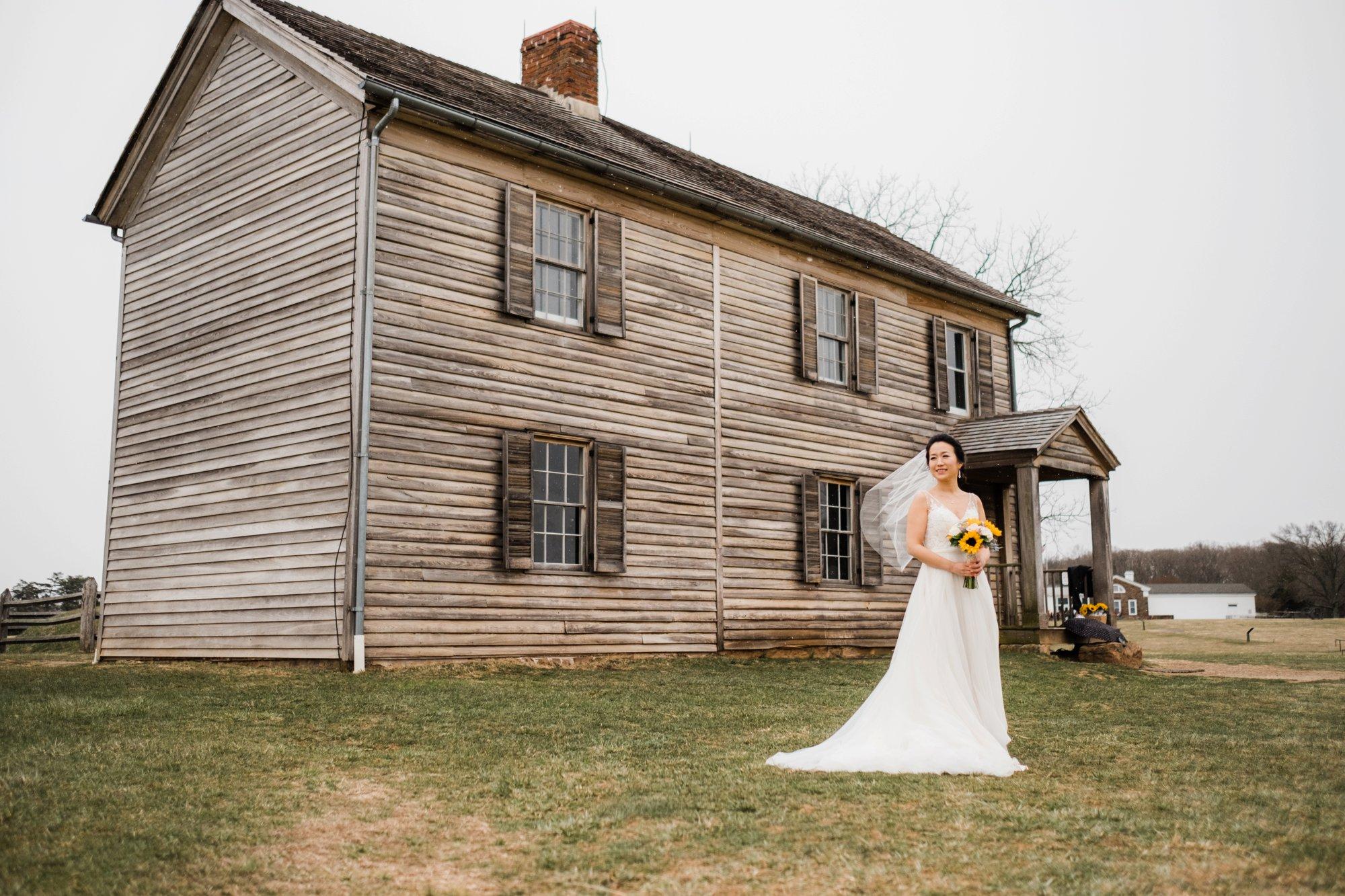 fairfax-dc-wedding-old-city-hall_0051.jpg