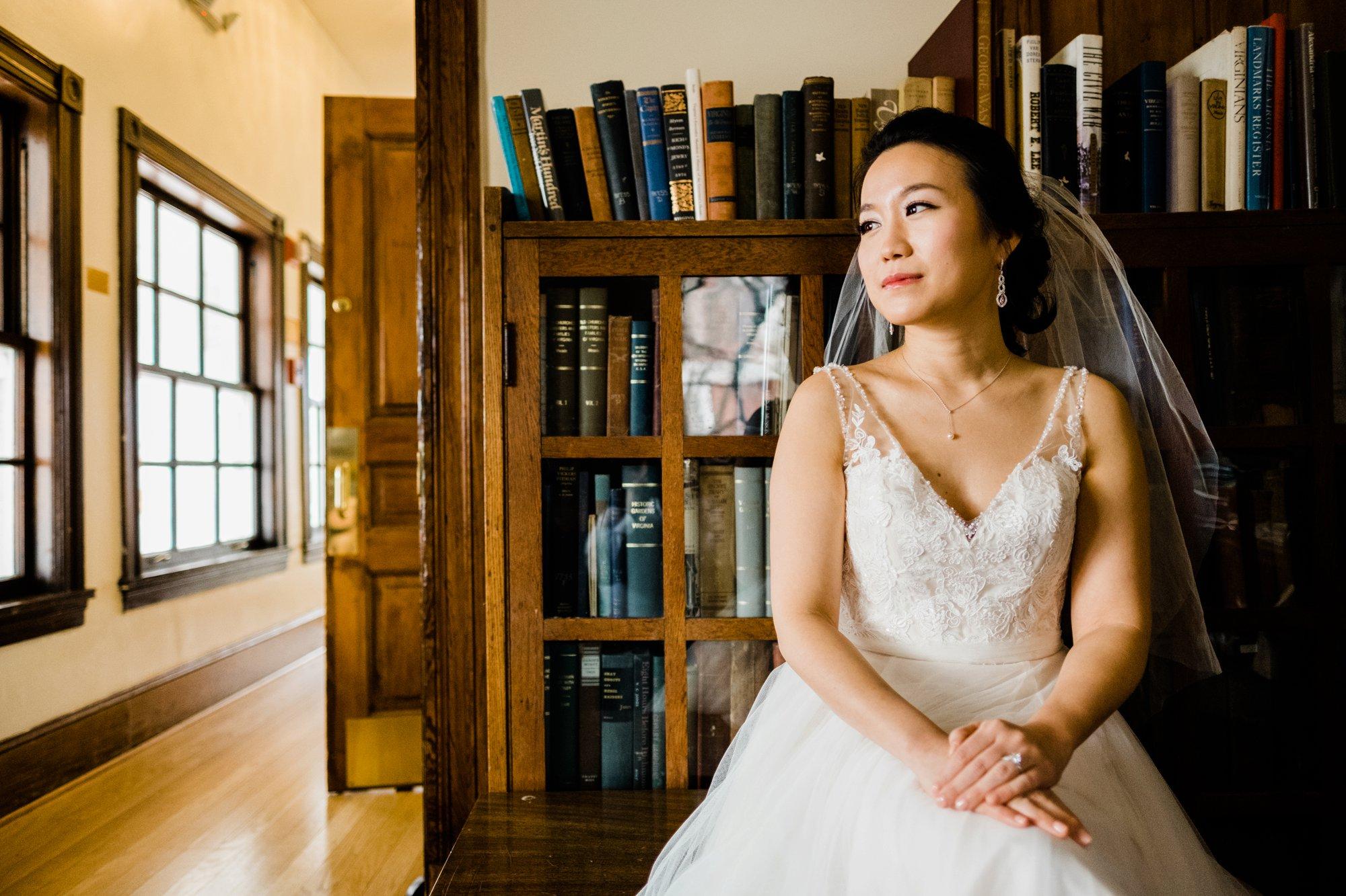fairfax-dc-wedding-old-city-hall_0069.jpg
