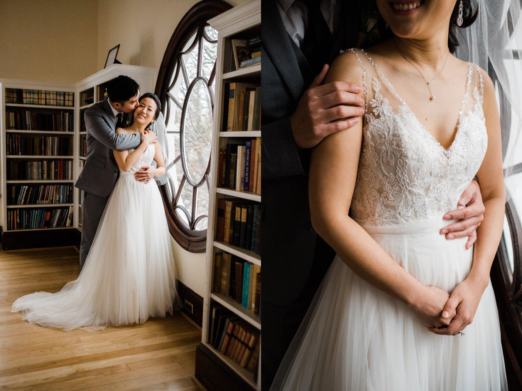 fairfax-dc-wedding-old-city-hall_0072.jpg