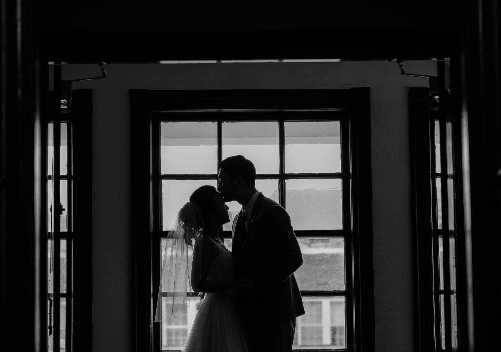 fairfax-dc-wedding-old-city-hall_0074.jpg