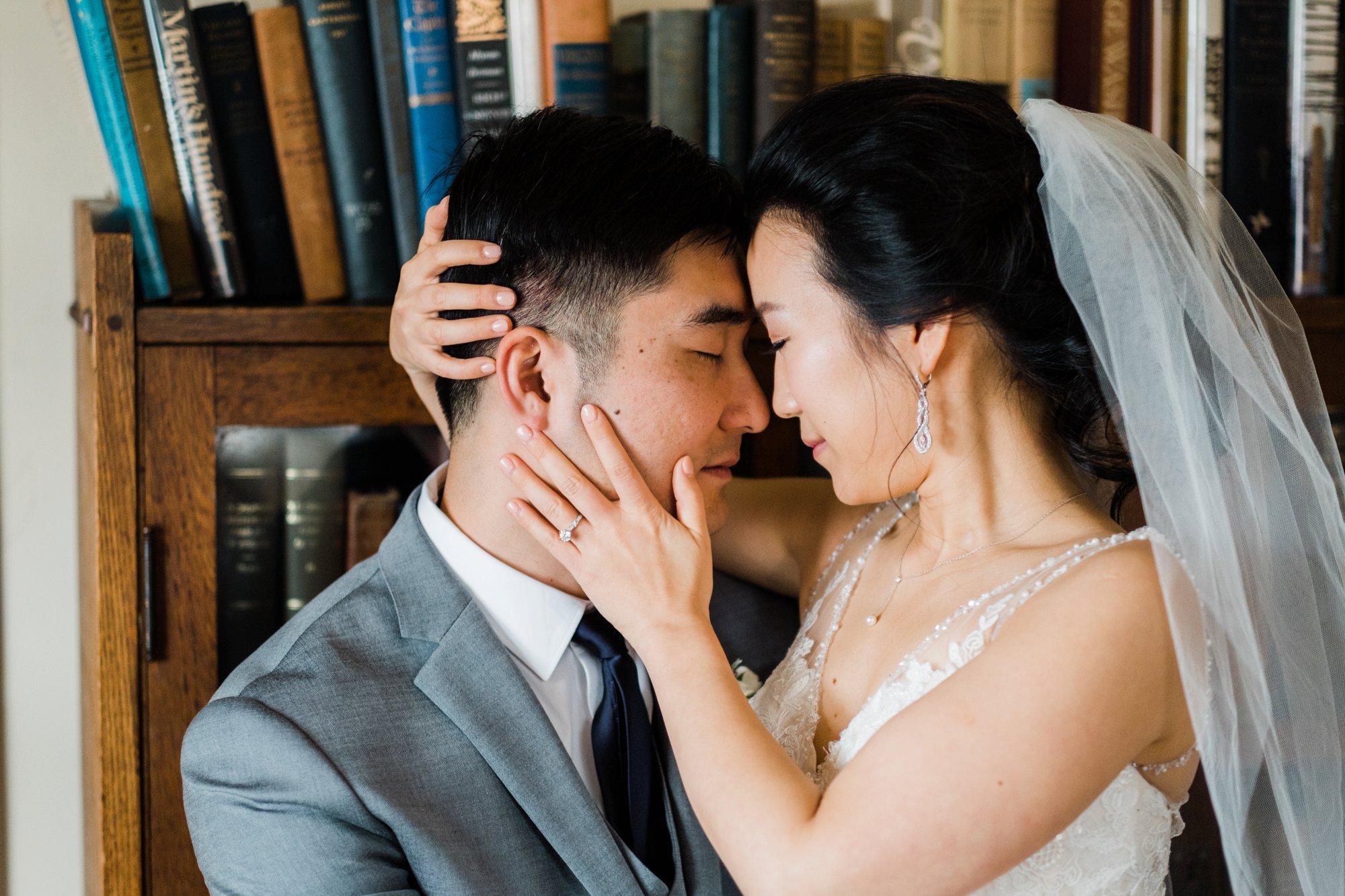 fairfax-dc-wedding-old-city-hall_0075.jpg