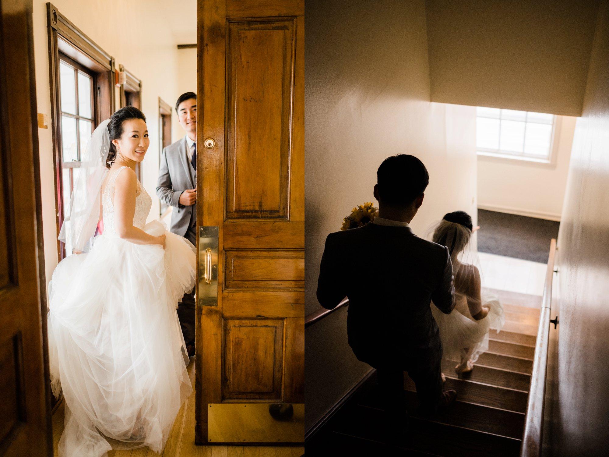 fairfax-dc-wedding-old-city-hall_0079.jpg
