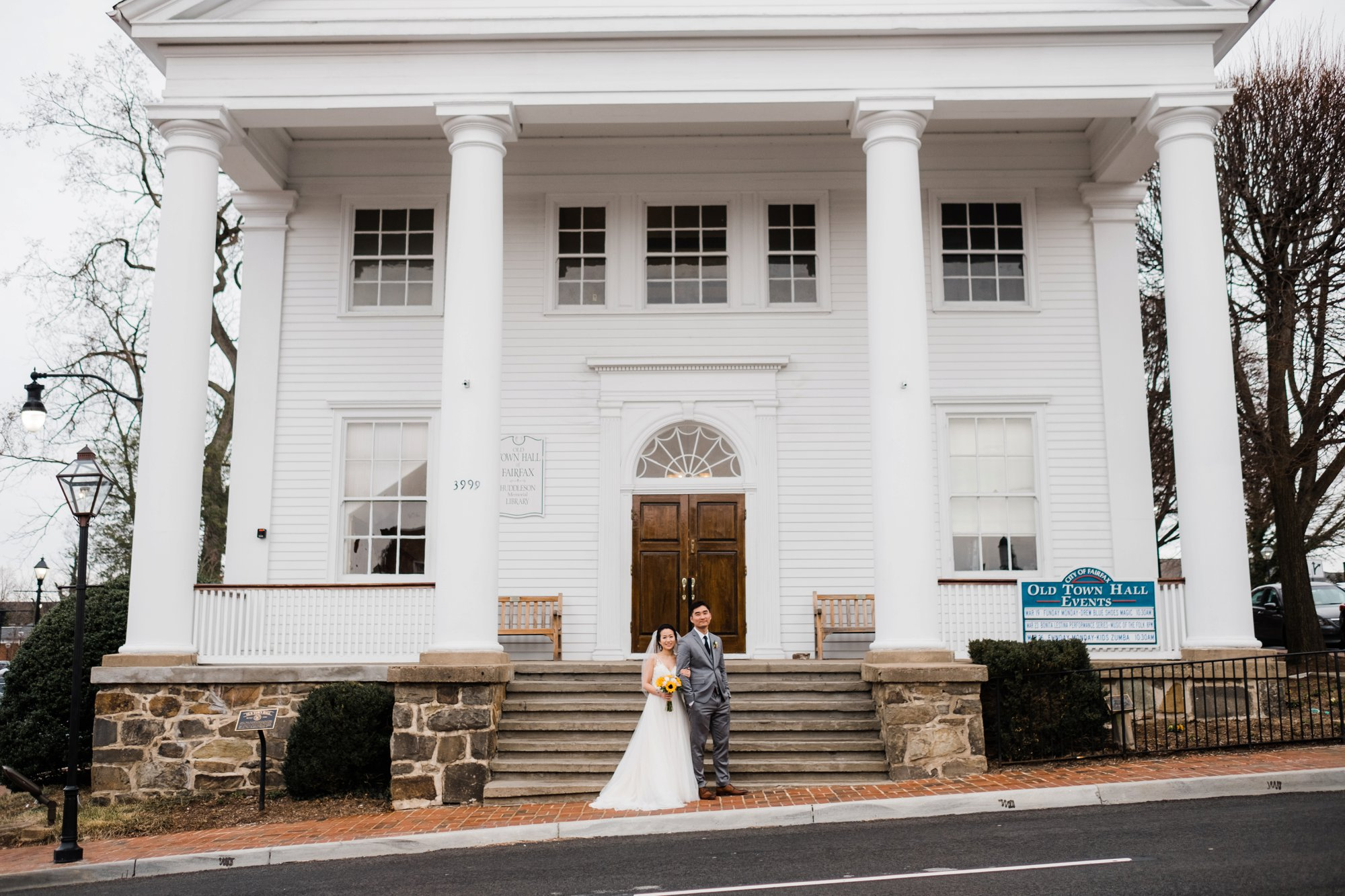 fairfax-dc-wedding-old-city-hall_0081.jpg