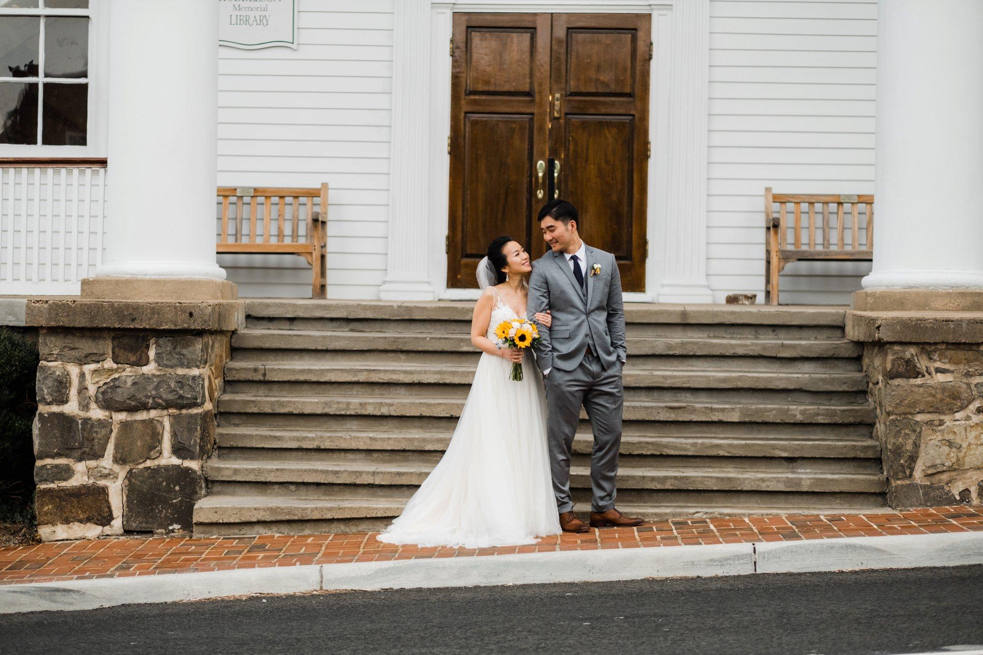 fairfax-dc-wedding-old-city-hall_0082.jpg
