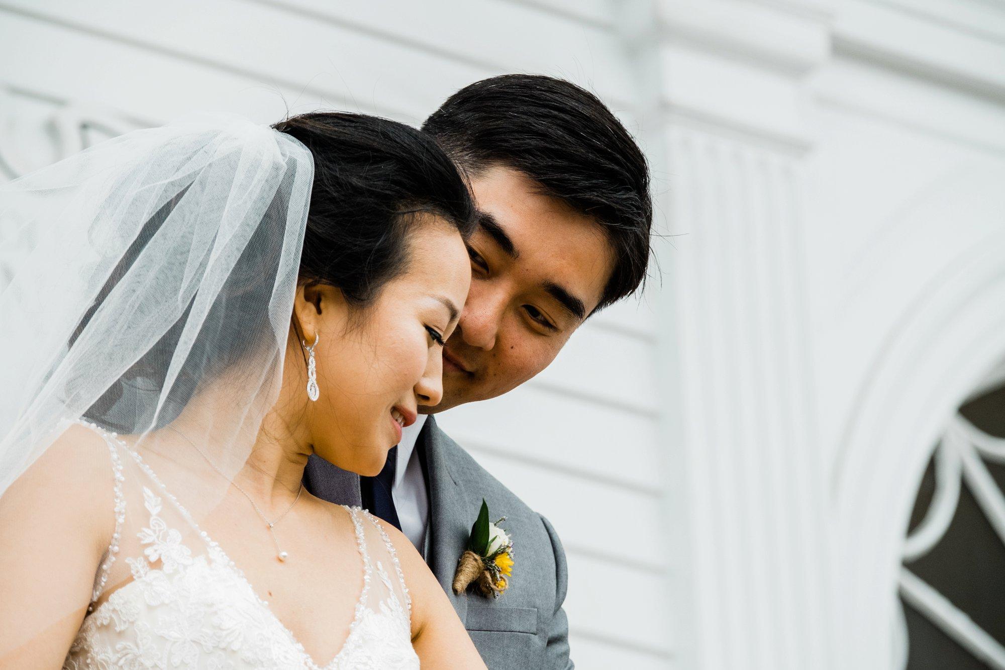 fairfax-dc-wedding-old-city-hall_0084.jpg