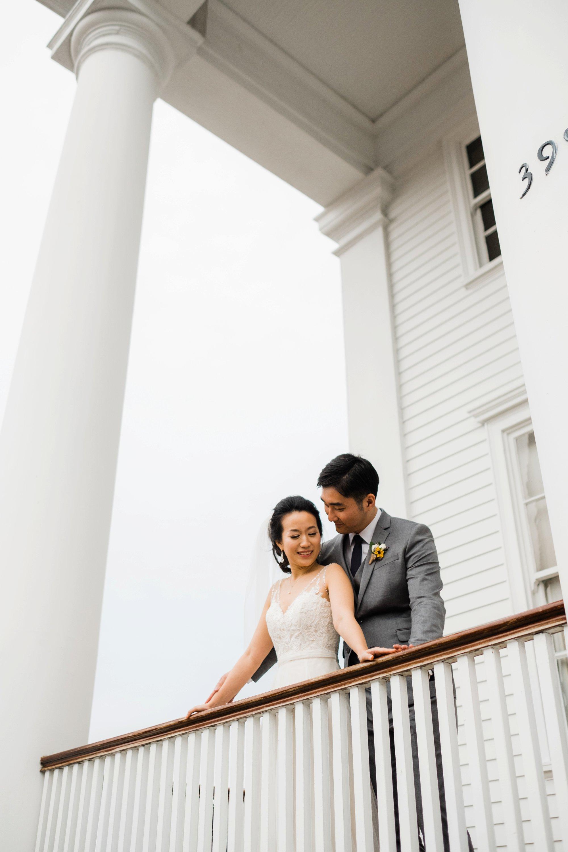 fairfax-dc-wedding-old-city-hall_0085.jpg