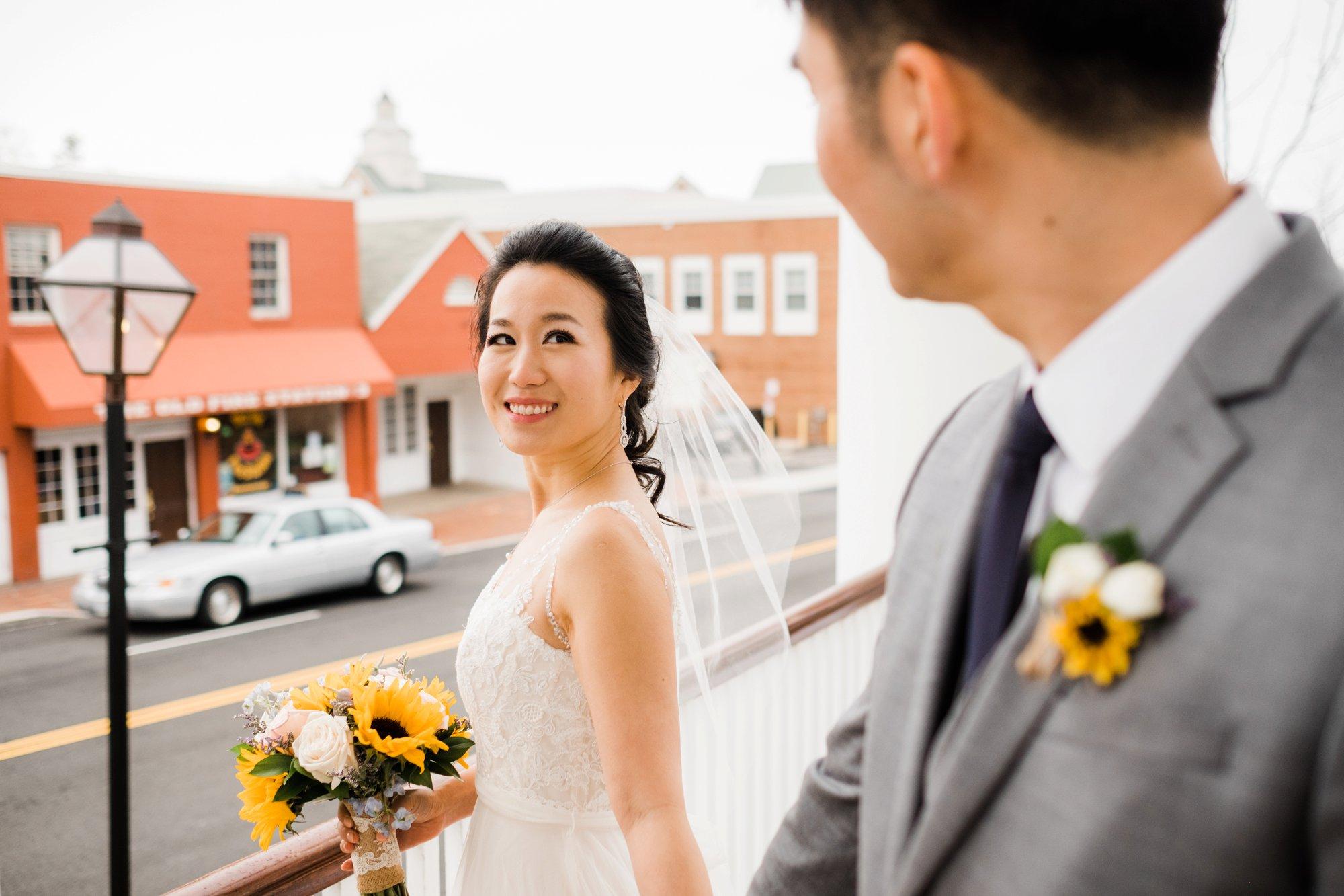fairfax-dc-wedding-old-city-hall_0086.jpg