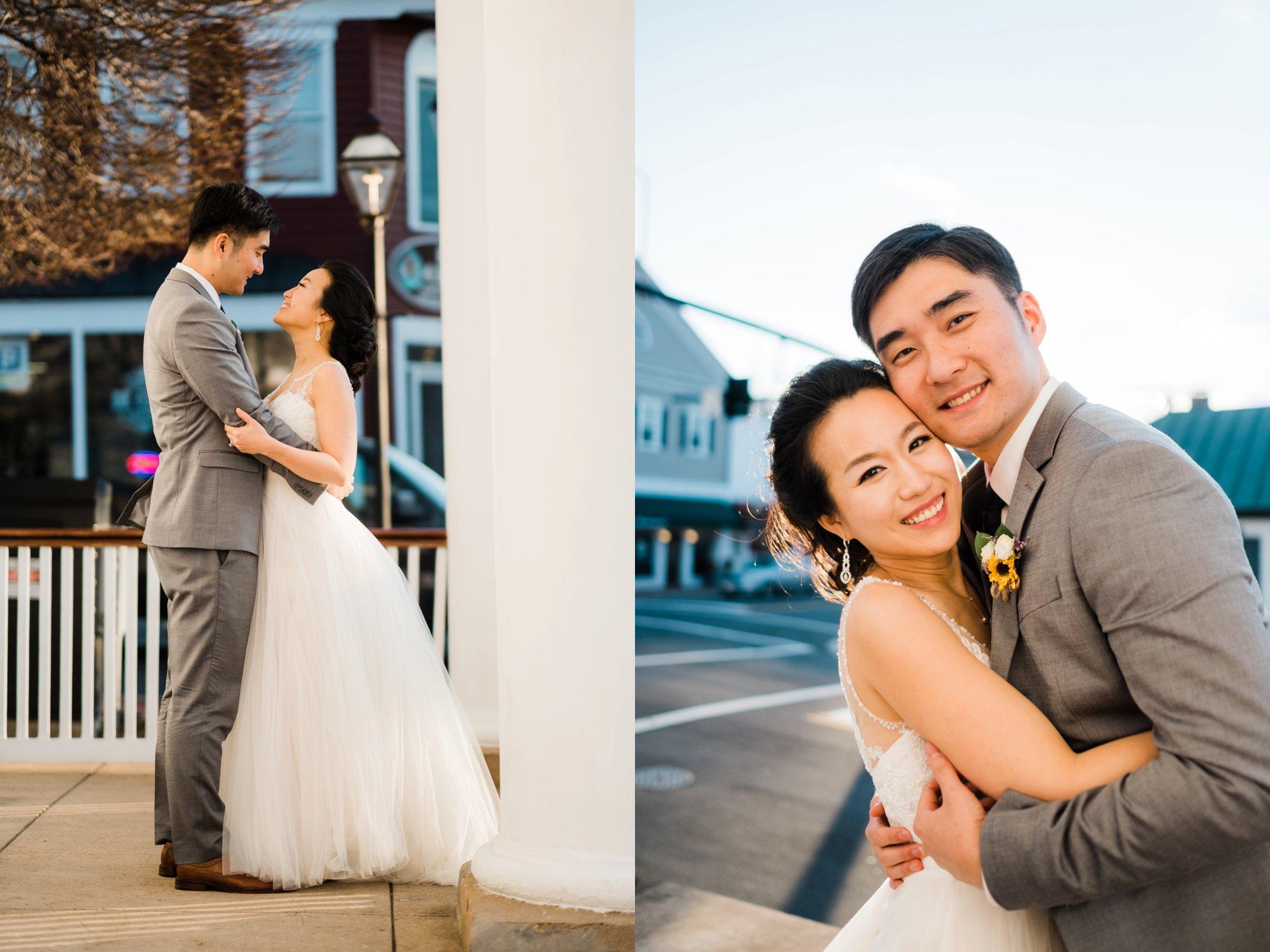 fairfax-dc-wedding-old-city-hall_0093.jpg