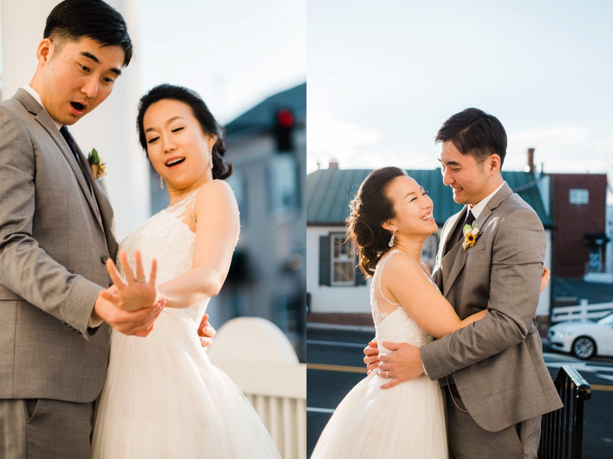 fairfax-dc-wedding-old-city-hall_0095.jpg