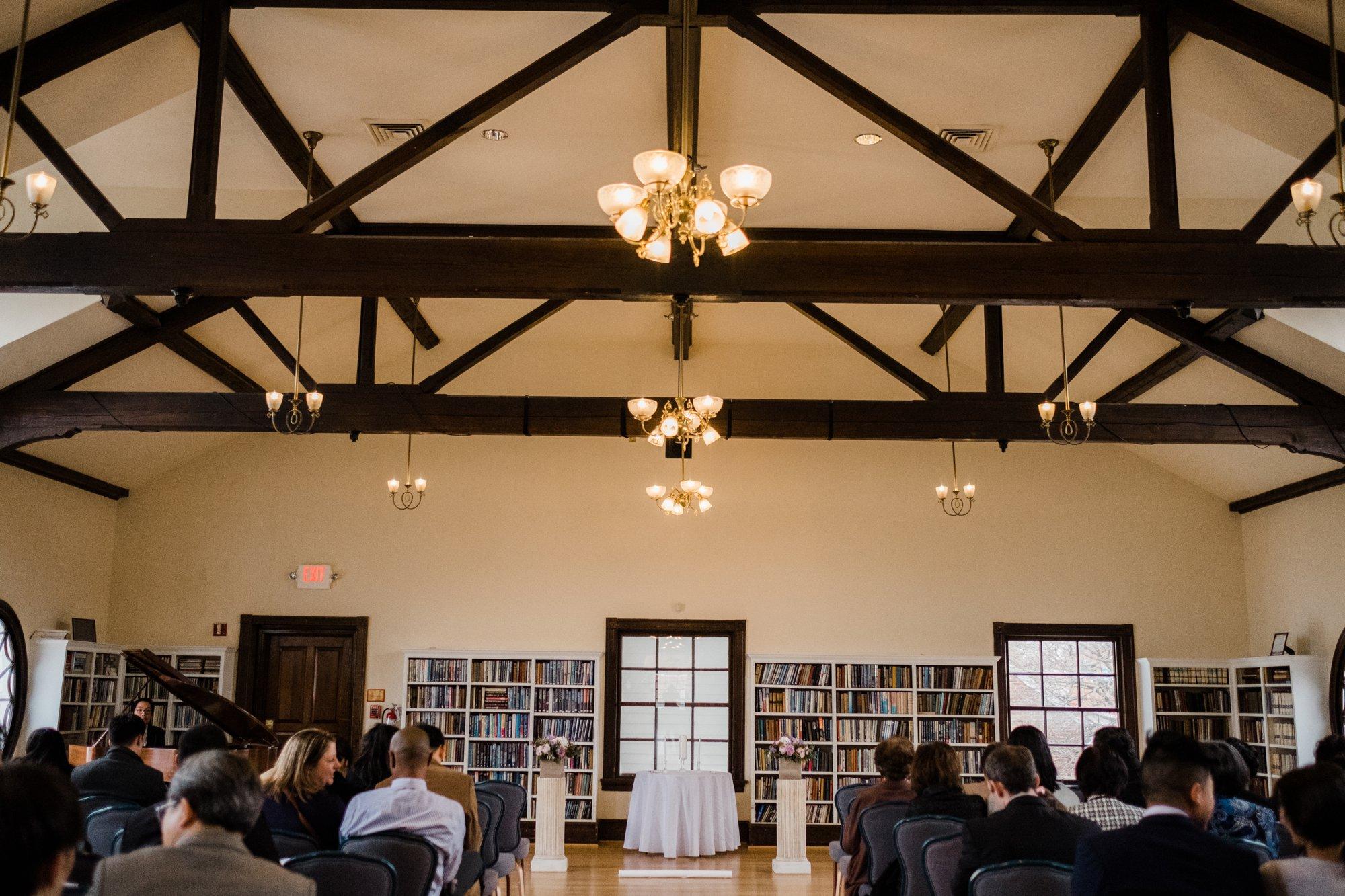 fairfax-dc-wedding-old-city-hall_0098.jpg