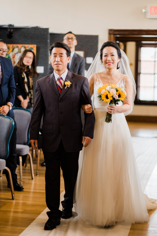 fairfax-dc-wedding-old-city-hall_0105.jpg