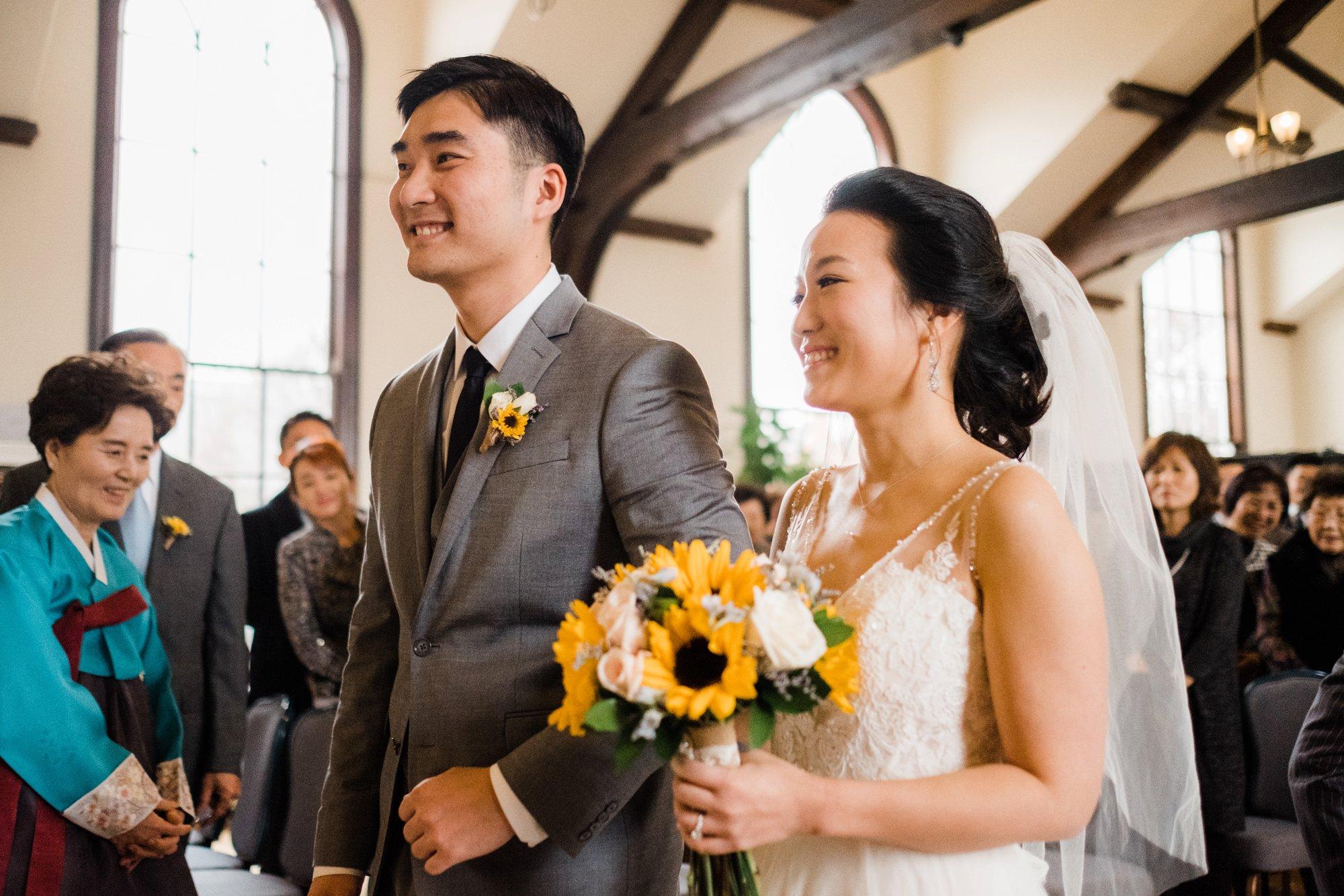 fairfax-dc-wedding-old-city-hall_0108.jpg