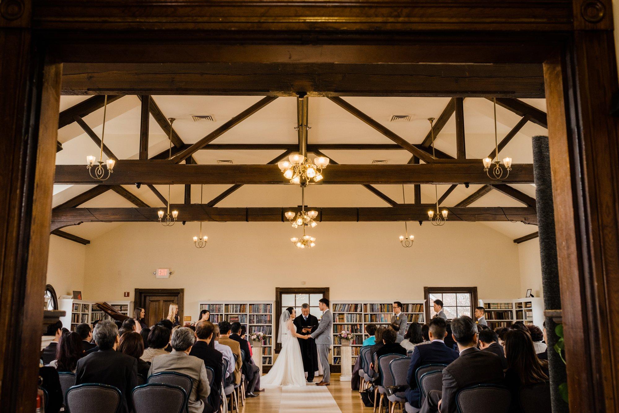 fairfax-dc-wedding-old-city-hall_0110.jpg
