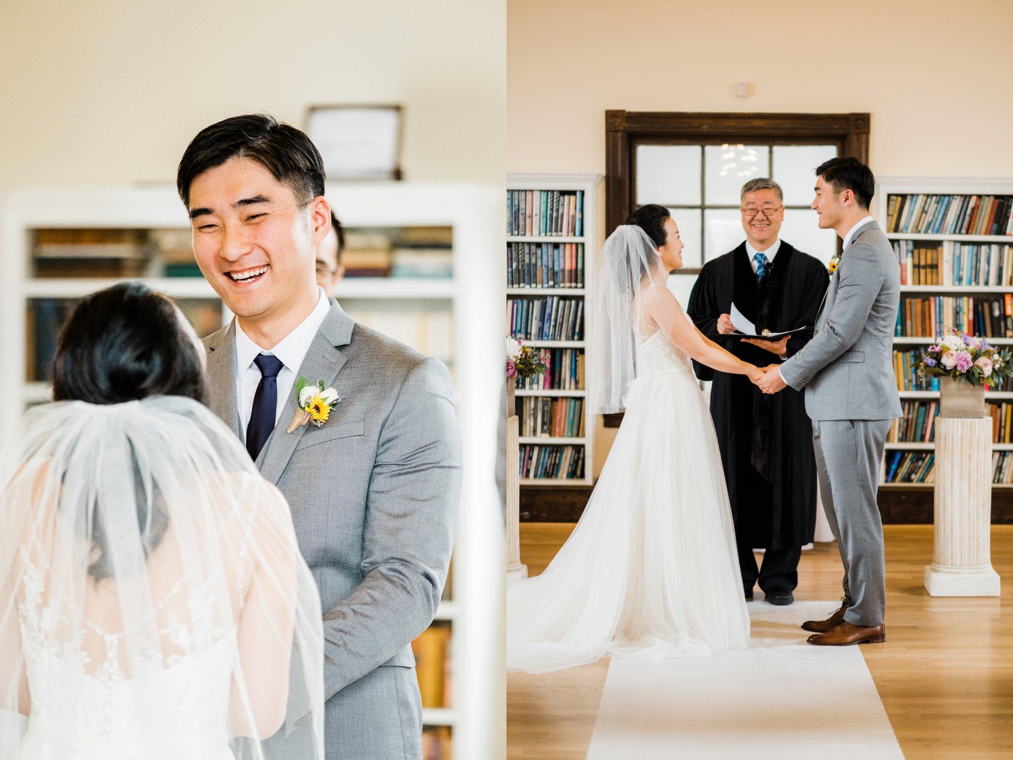 fairfax-dc-wedding-old-city-hall_0111.jpg