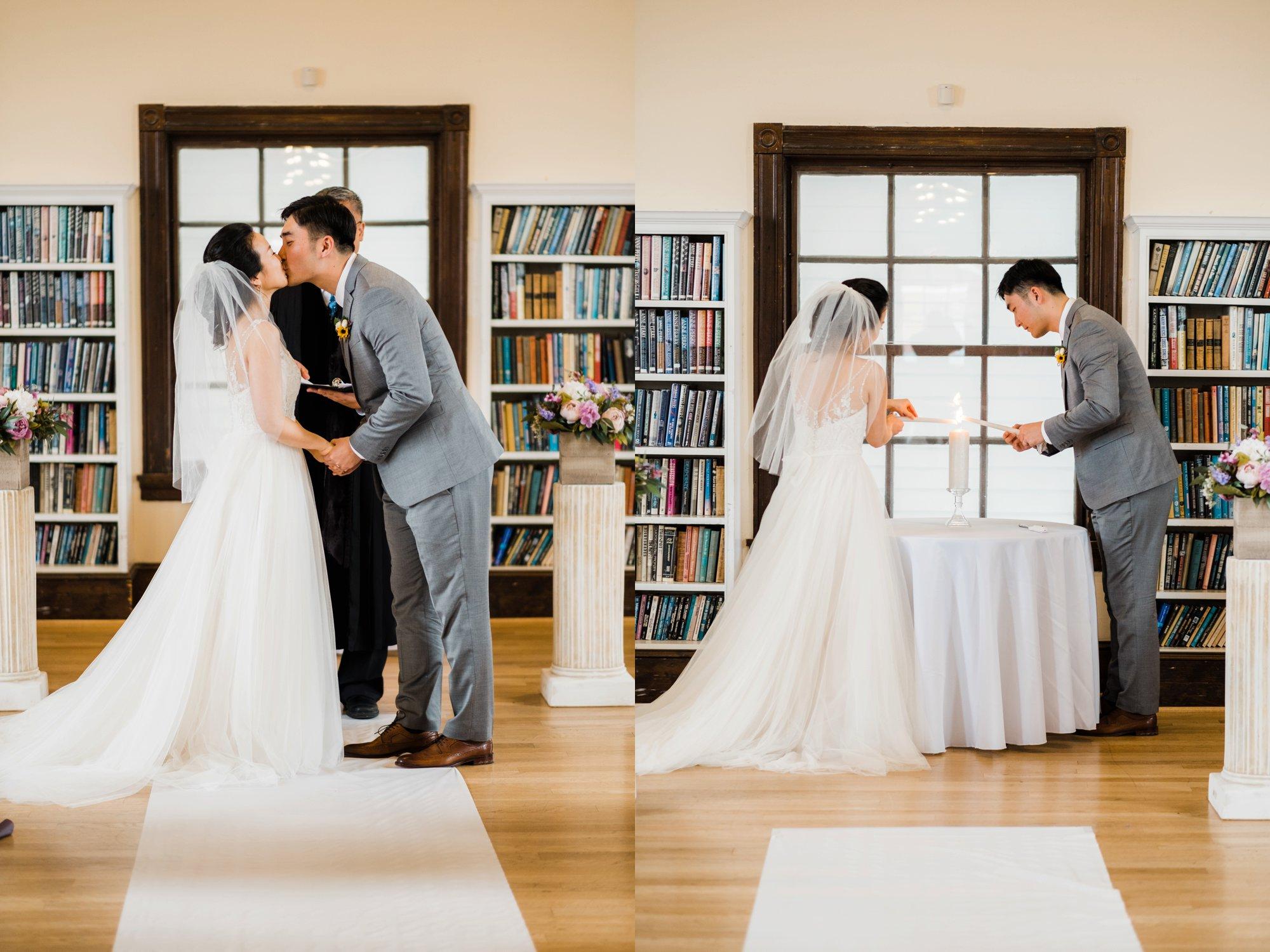 fairfax-dc-wedding-old-city-hall_0113.jpg