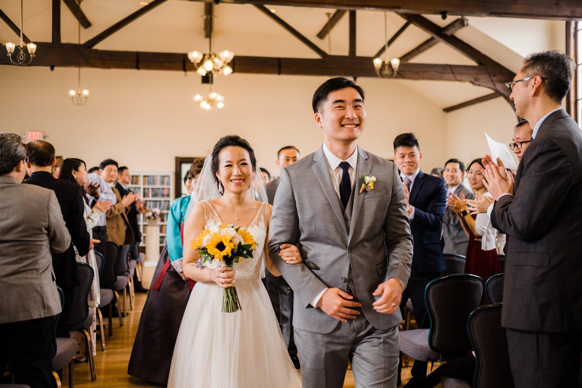 fairfax-dc-wedding-old-city-hall_0118.jpg