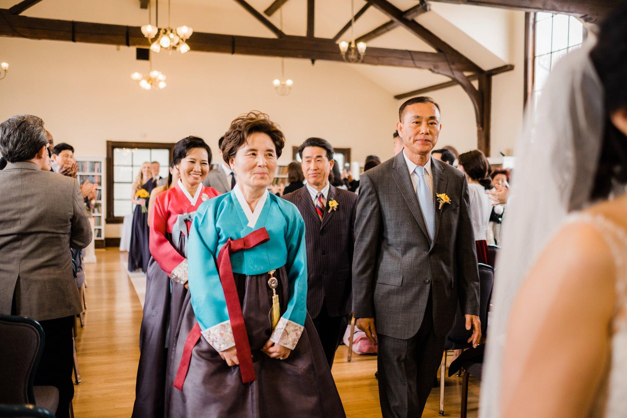 fairfax-dc-wedding-old-city-hall_0119.jpg