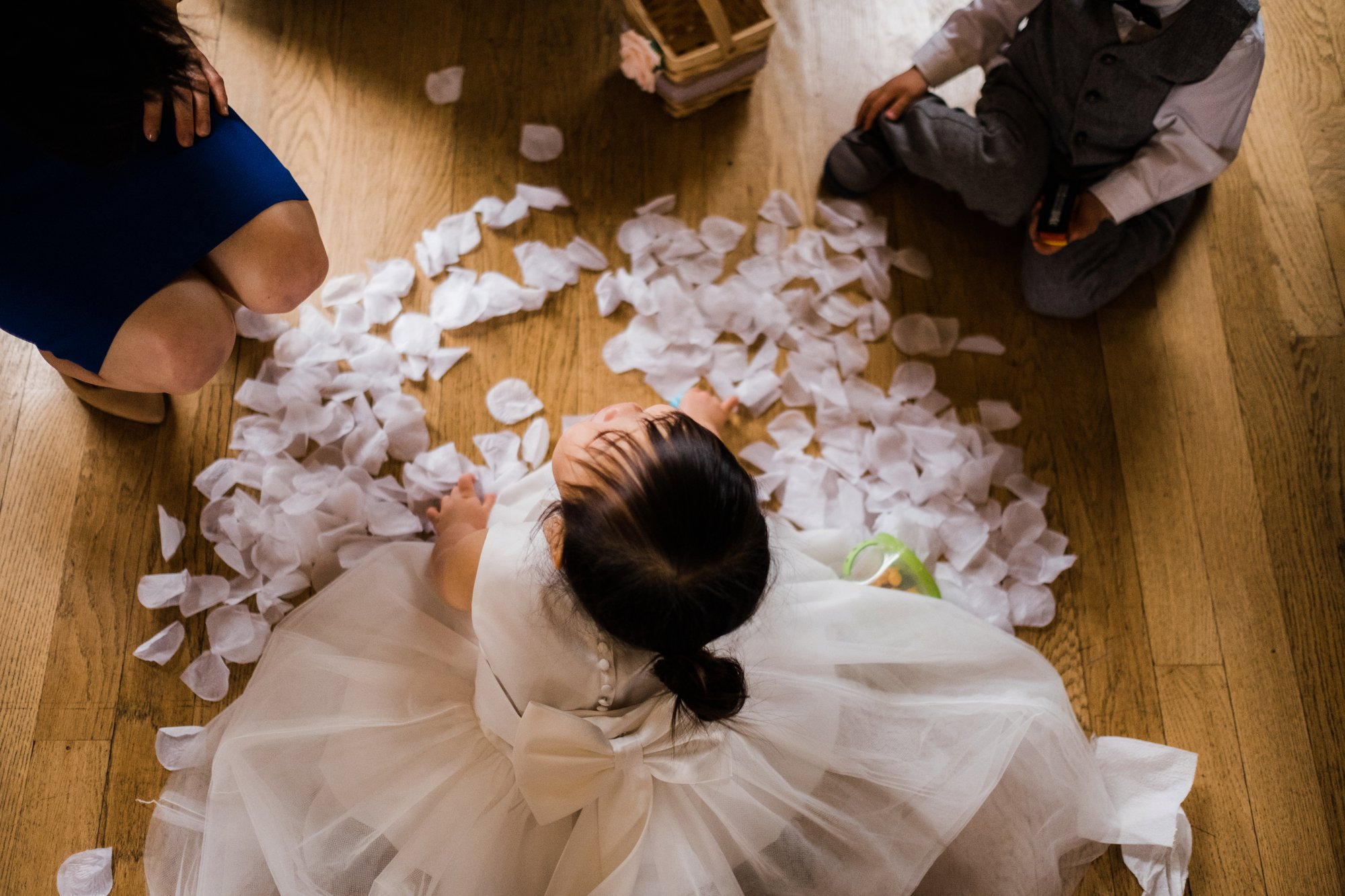 fairfax-dc-wedding-old-city-hall_0121.jpg