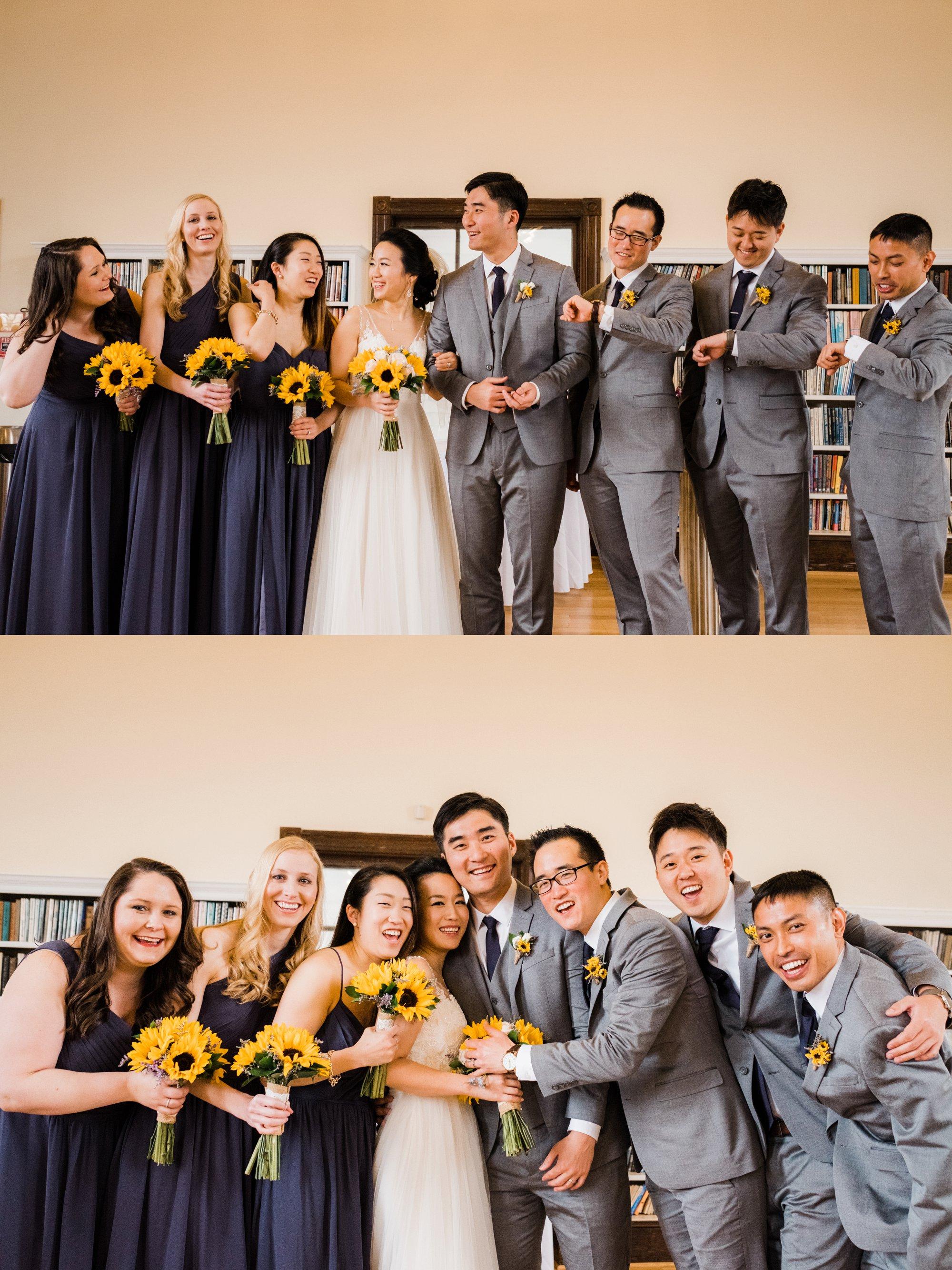 fairfax-dc-wedding-old-city-hall_0124.jpg