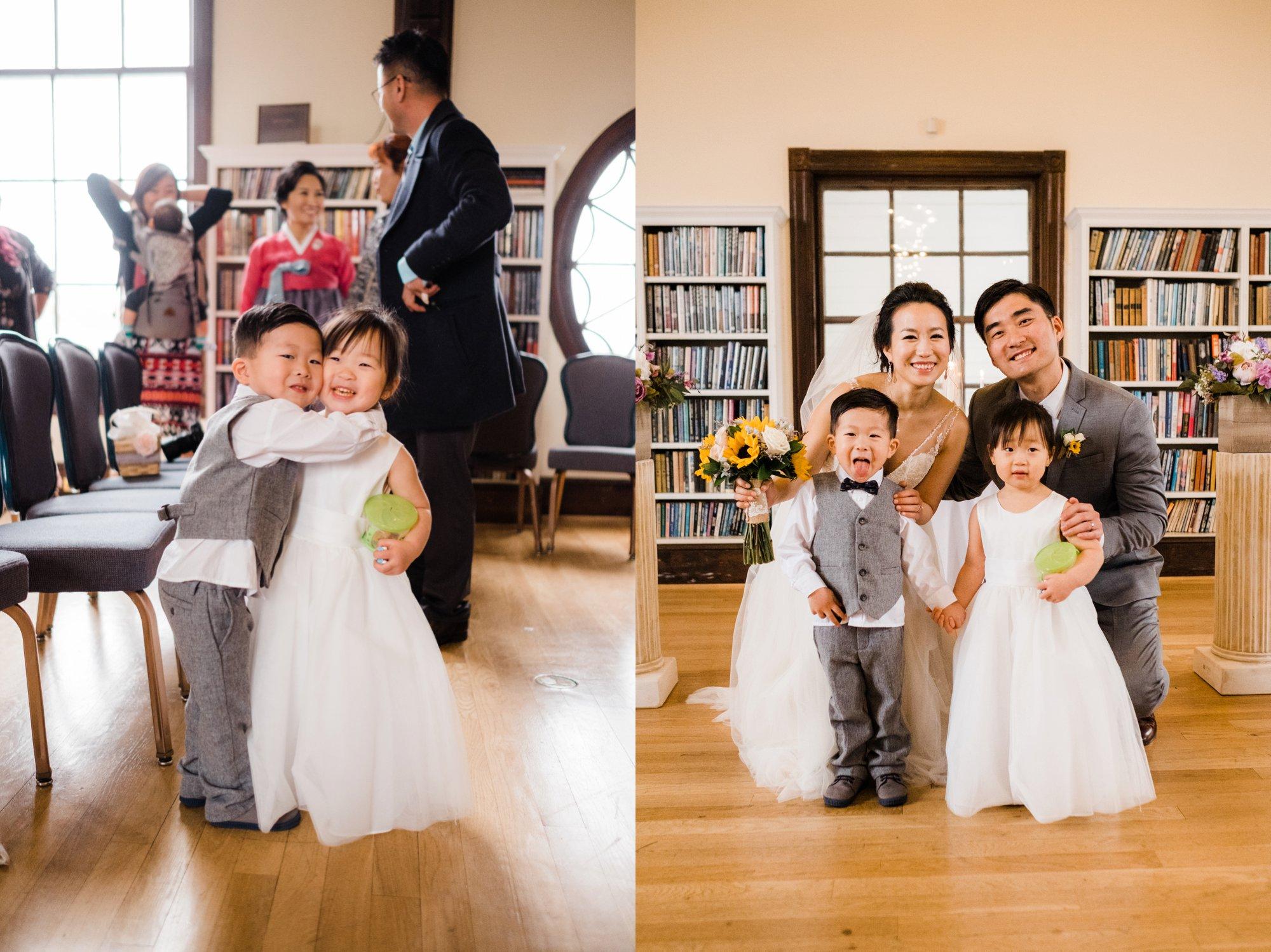 fairfax-dc-wedding-old-city-hall_0127.jpg