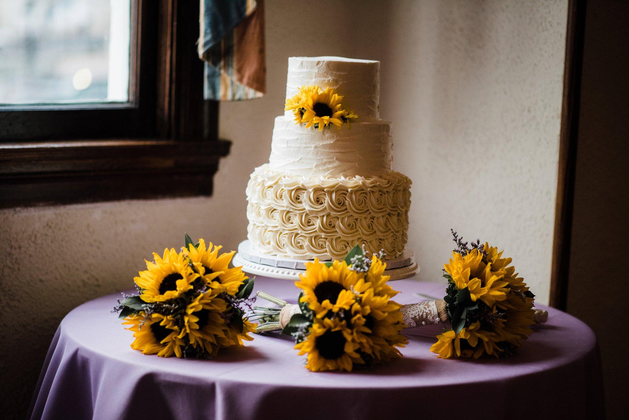 fairfax-dc-wedding-old-city-hall_0132.jpg