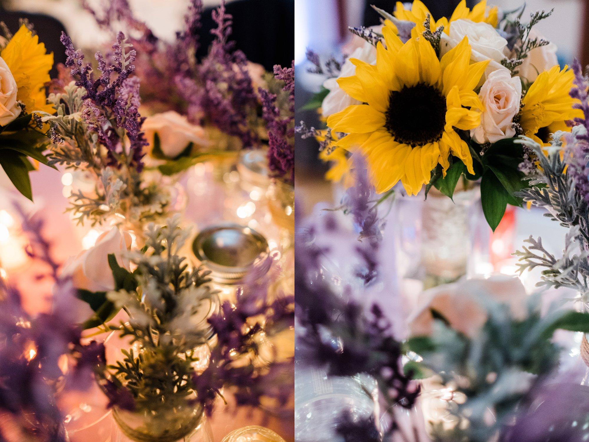 fairfax-dc-wedding-old-city-hall_0134.jpg