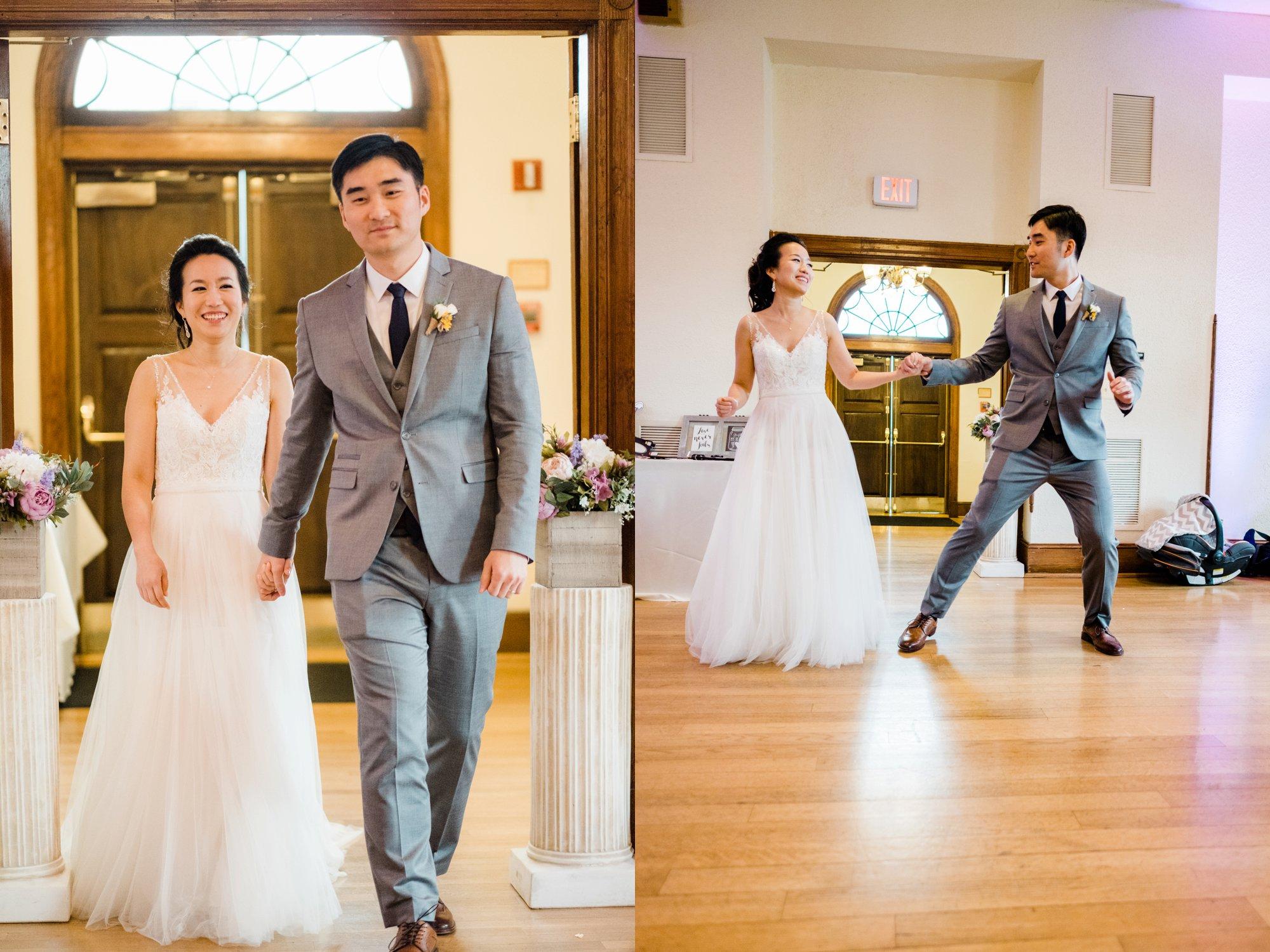 fairfax-dc-wedding-old-city-hall_0140.jpg