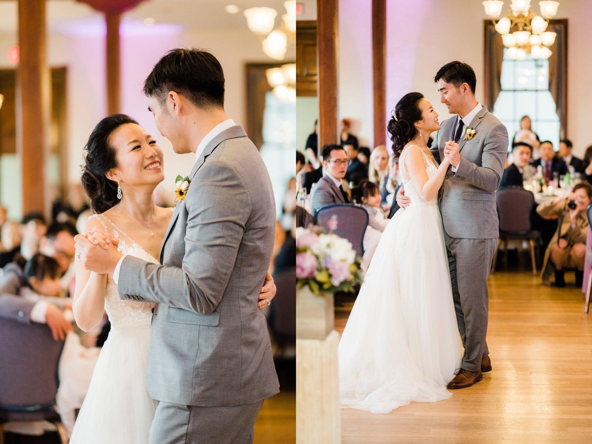 fairfax-dc-wedding-old-city-hall_0145.jpg
