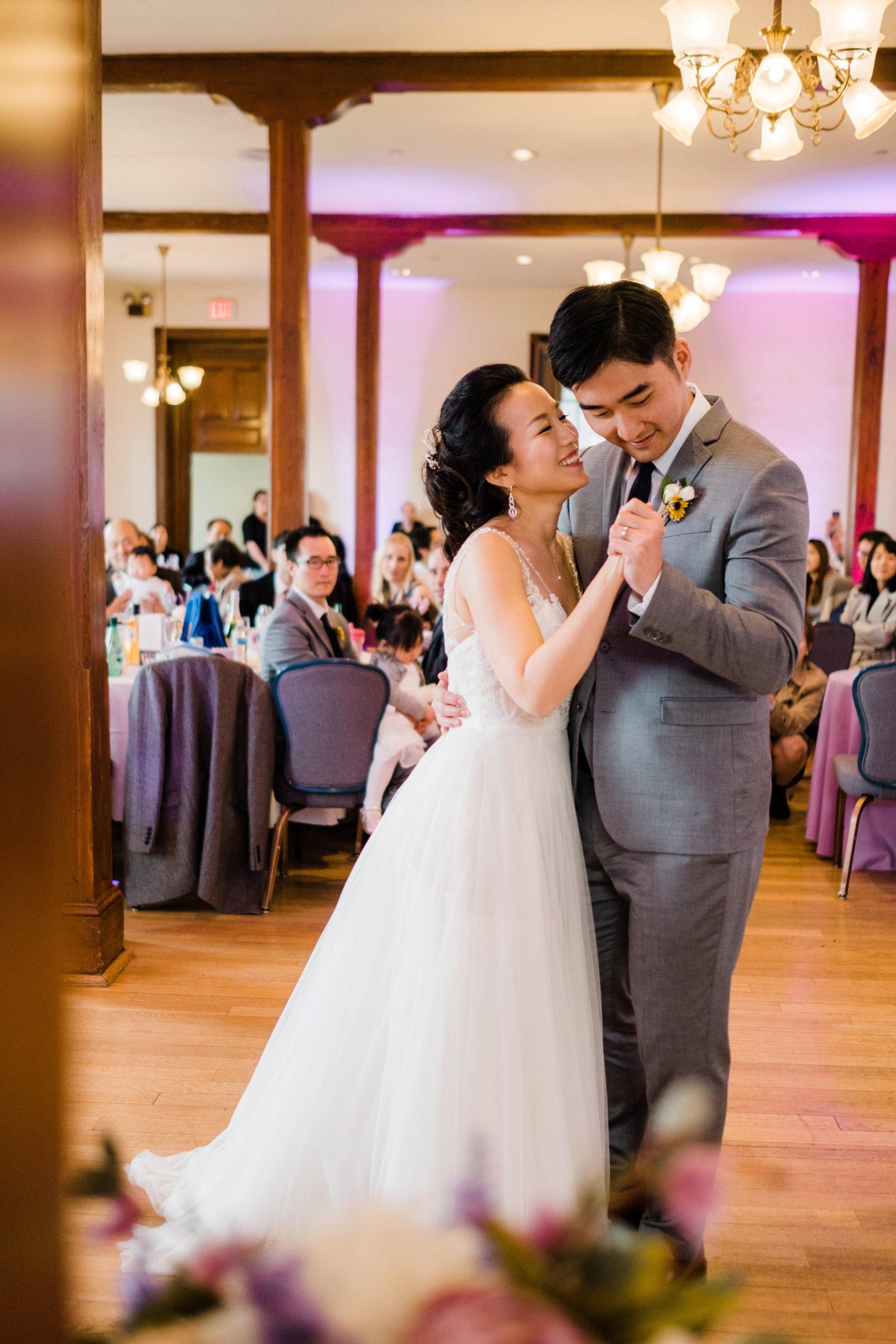 fairfax-dc-wedding-old-city-hall_0146.jpg