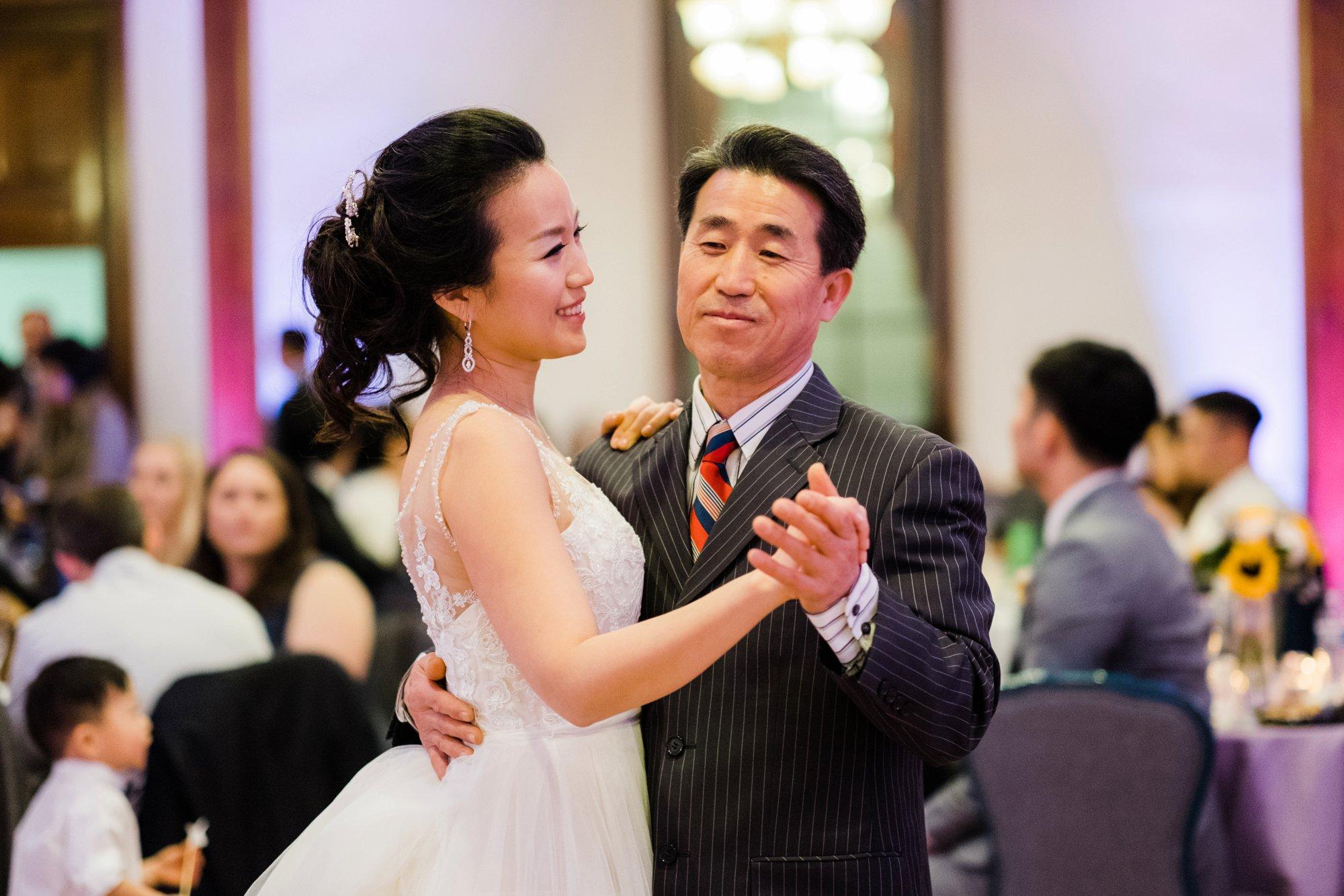 fairfax-dc-wedding-old-city-hall_0148.jpg