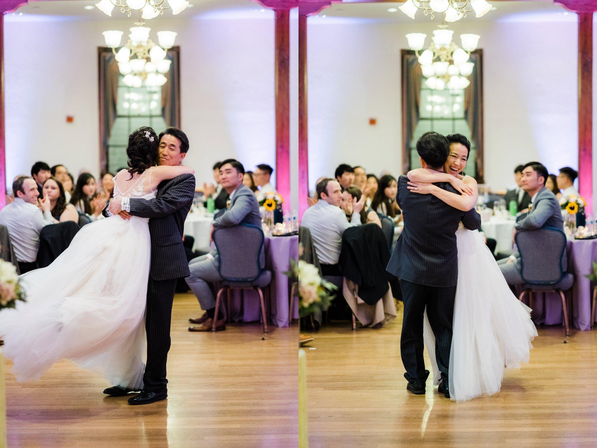 fairfax-dc-wedding-old-city-hall_0150.jpg