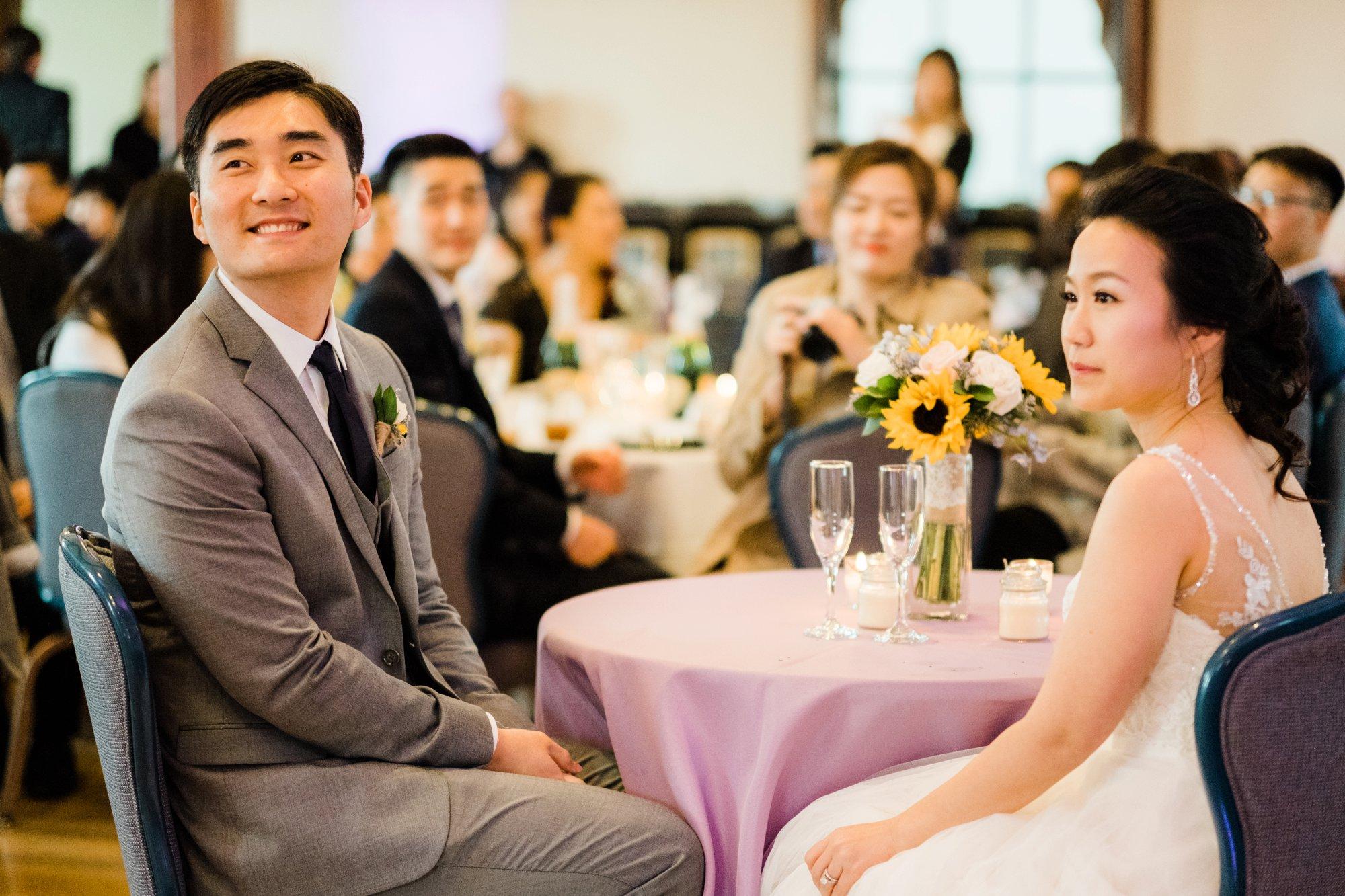 fairfax-dc-wedding-old-city-hall_0155.jpg