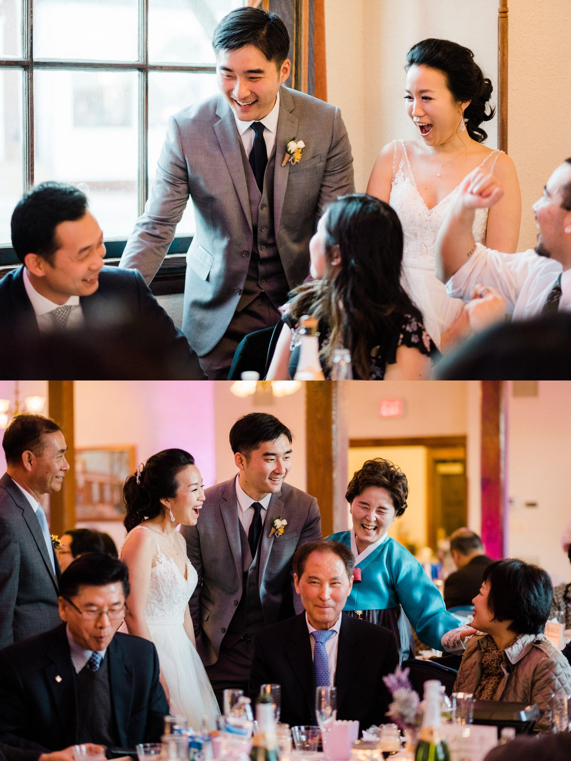 fairfax-dc-wedding-old-city-hall_0156.jpg