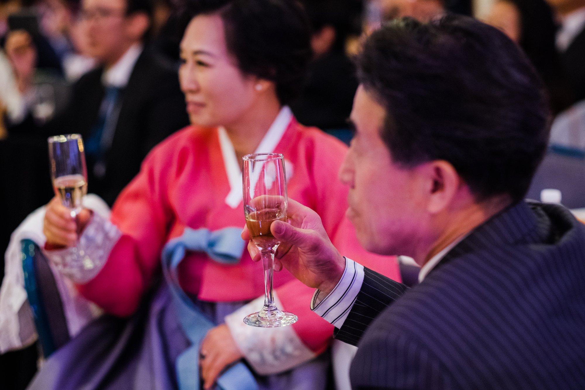 fairfax-dc-wedding-old-city-hall_0159.jpg