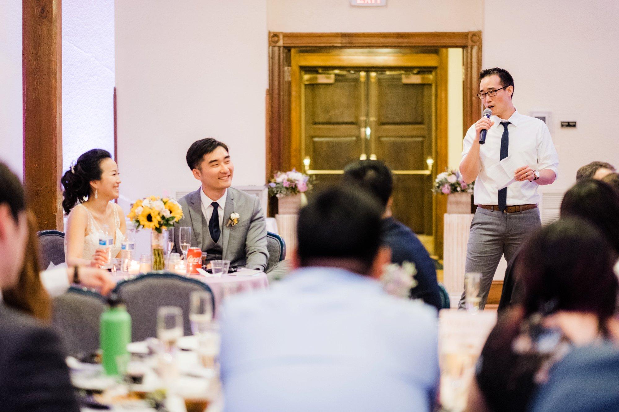 fairfax-dc-wedding-old-city-hall_0160.jpg