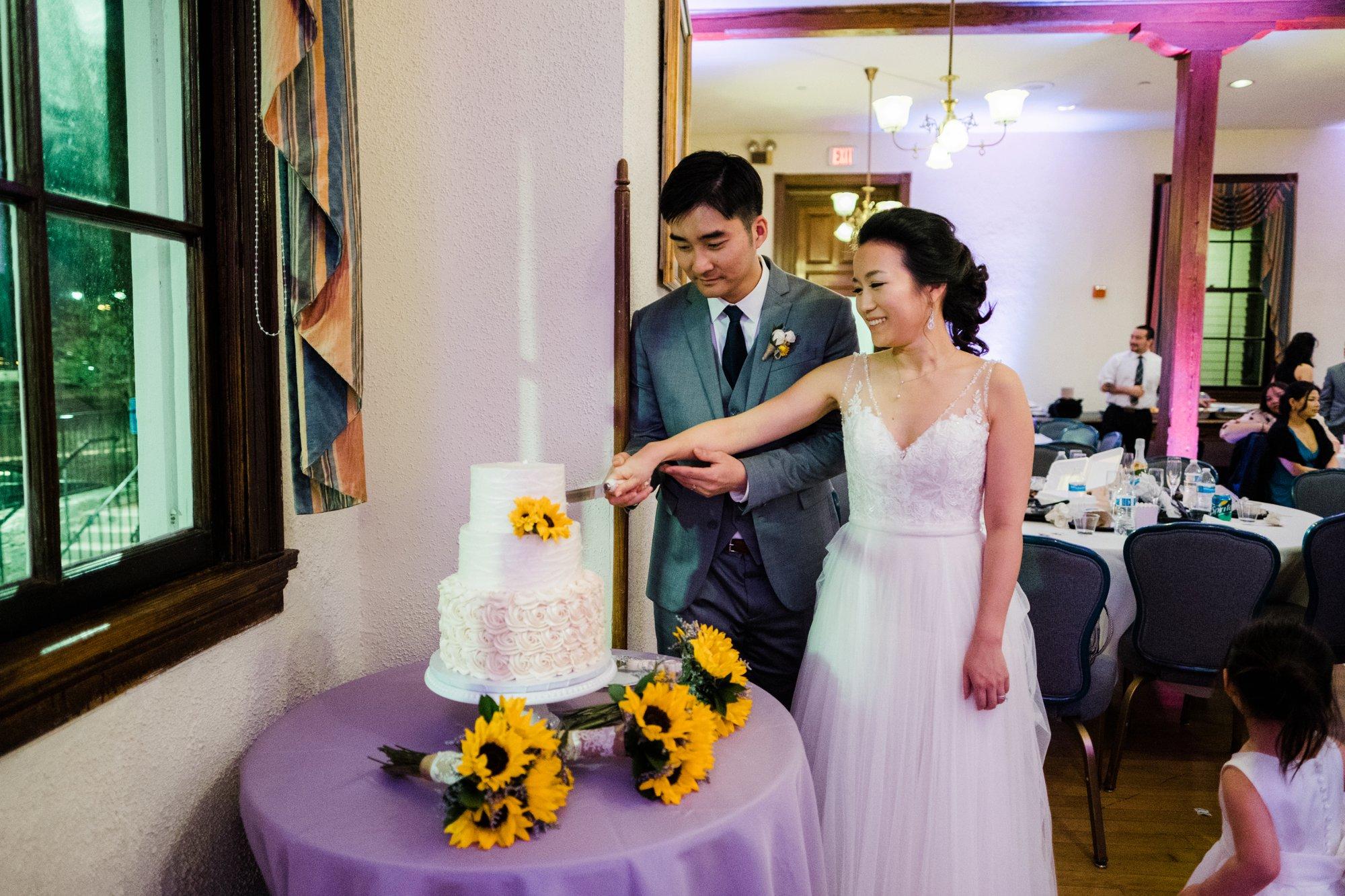 fairfax-dc-wedding-old-city-hall_0161.jpg