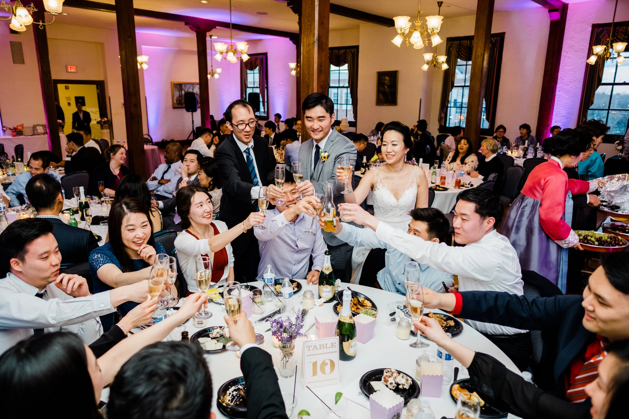 fairfax-dc-wedding-old-city-hall_0165.jpg