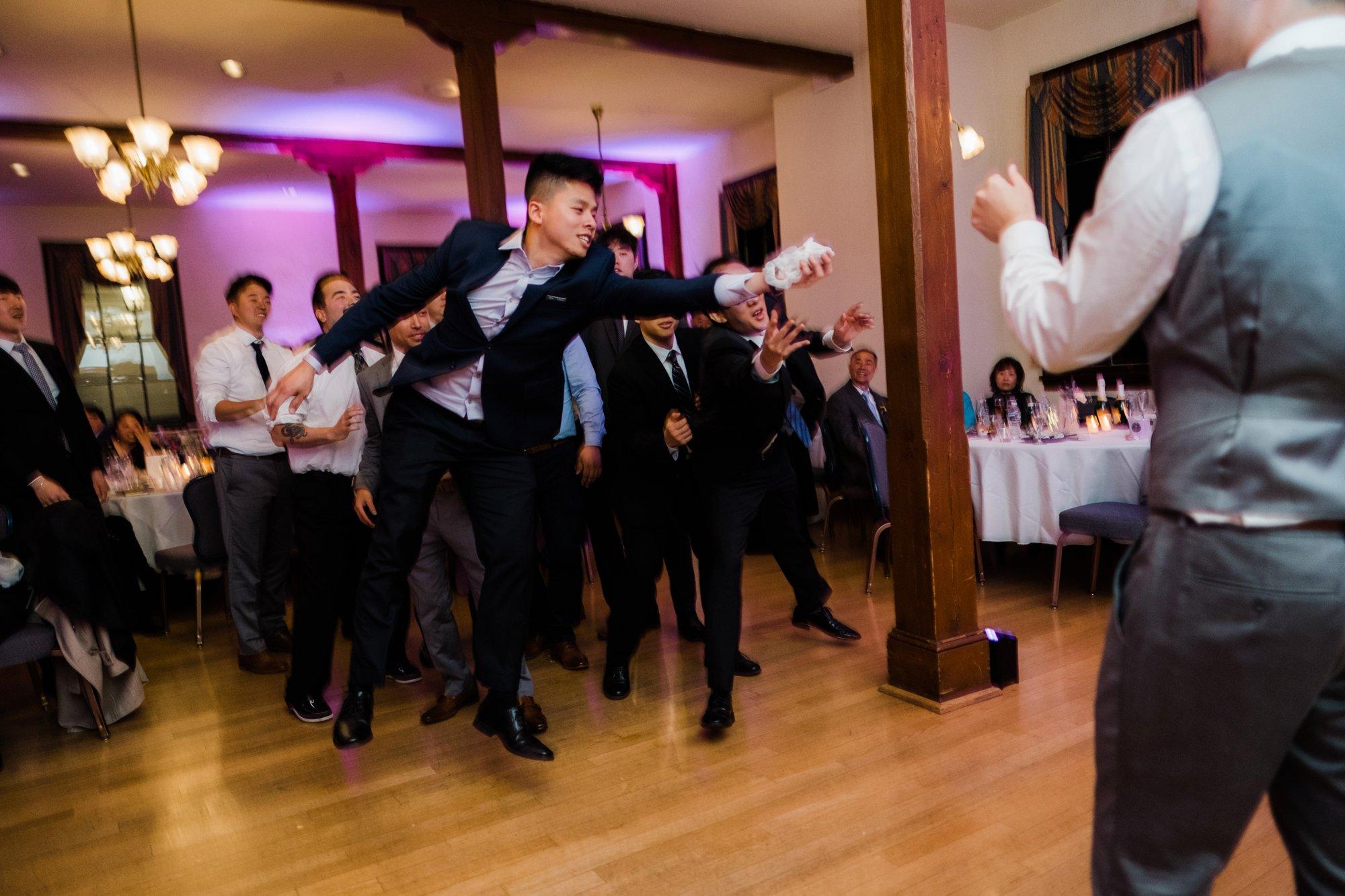 fairfax-dc-wedding-old-city-hall_0169.jpg