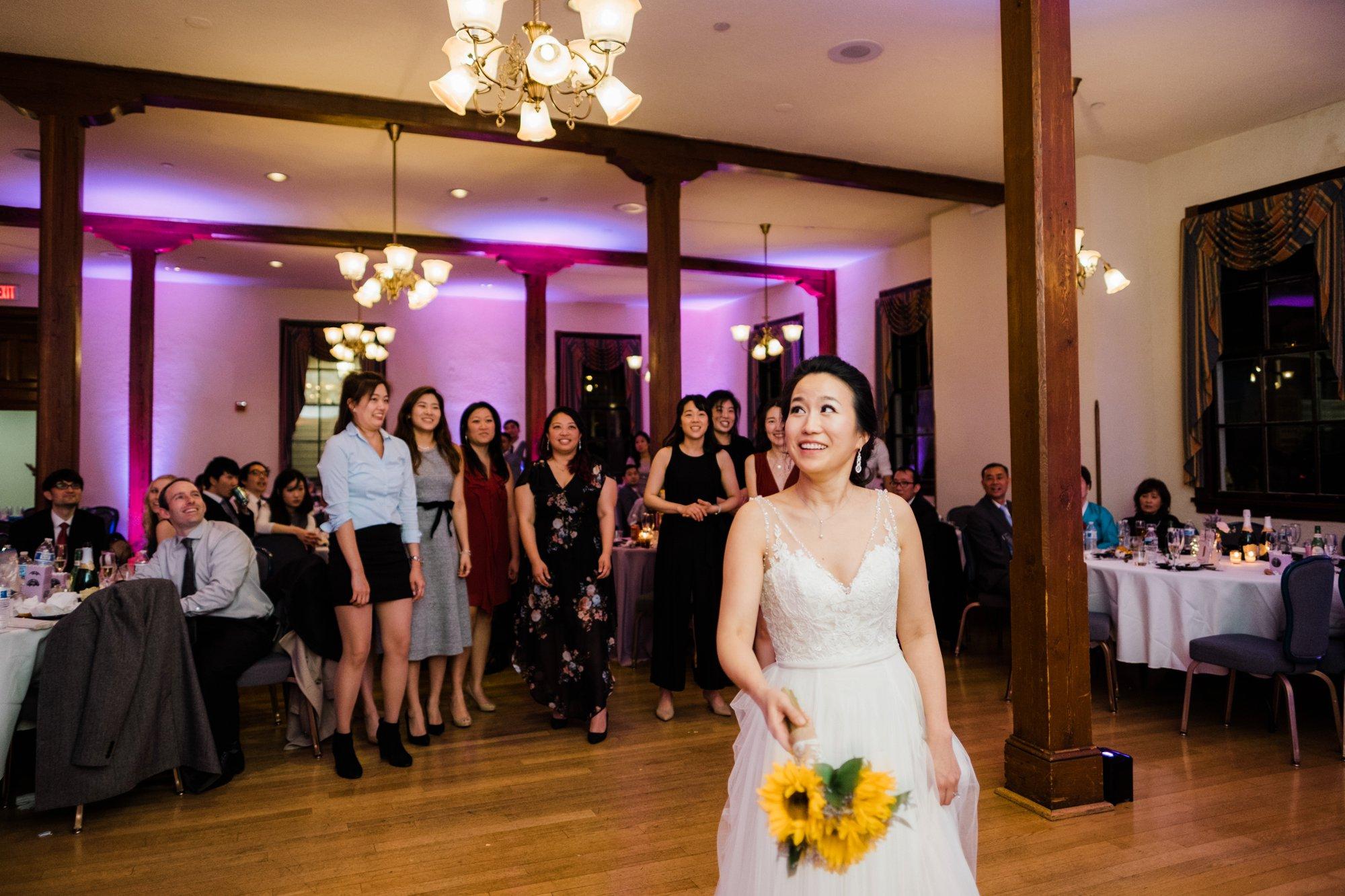 fairfax-dc-wedding-old-city-hall_0170.jpg