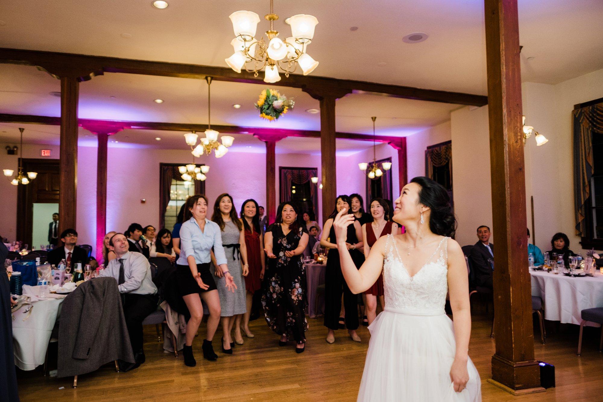 fairfax-dc-wedding-old-city-hall_0171.jpg