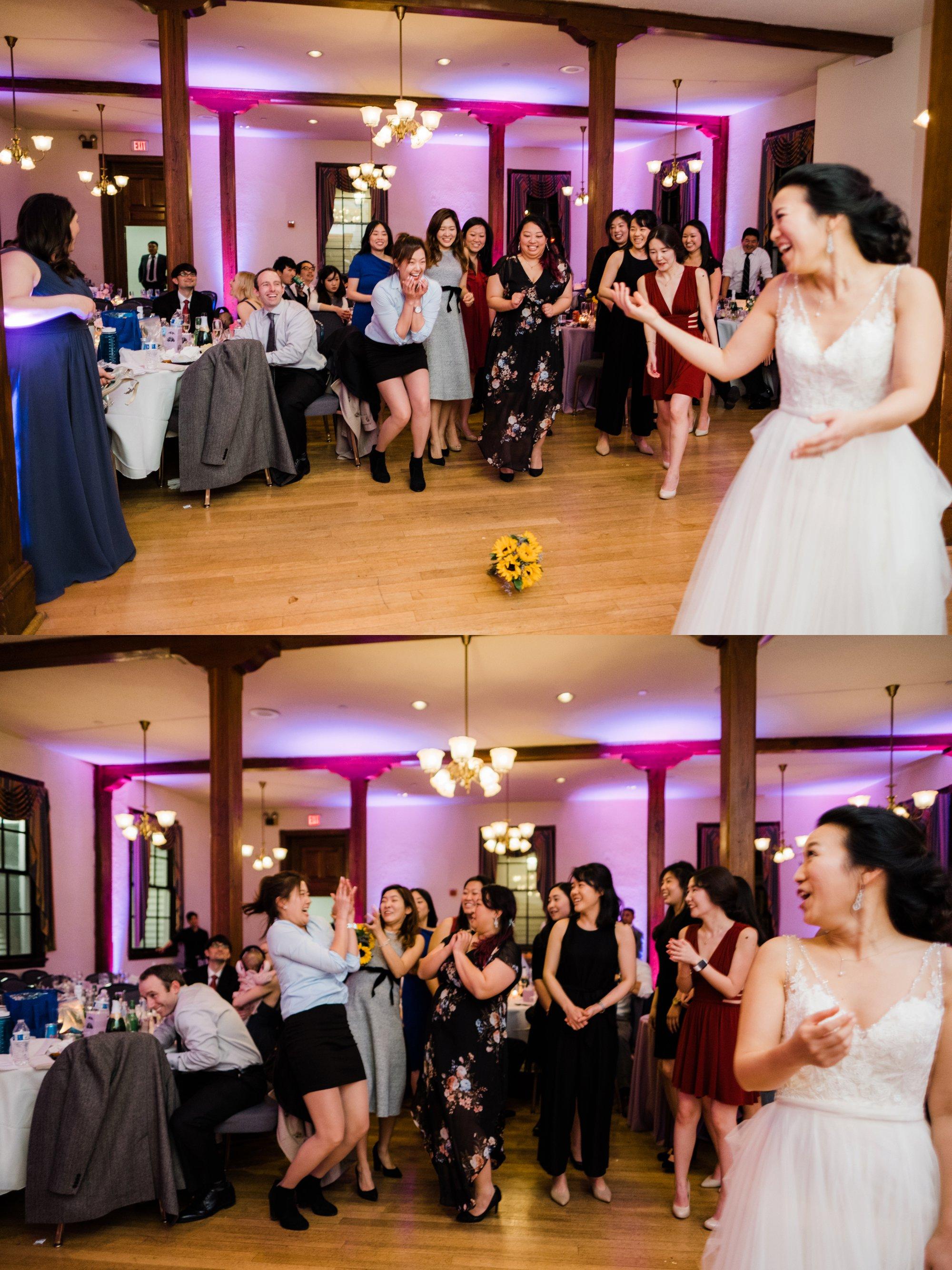 fairfax-dc-wedding-old-city-hall_0172.jpg